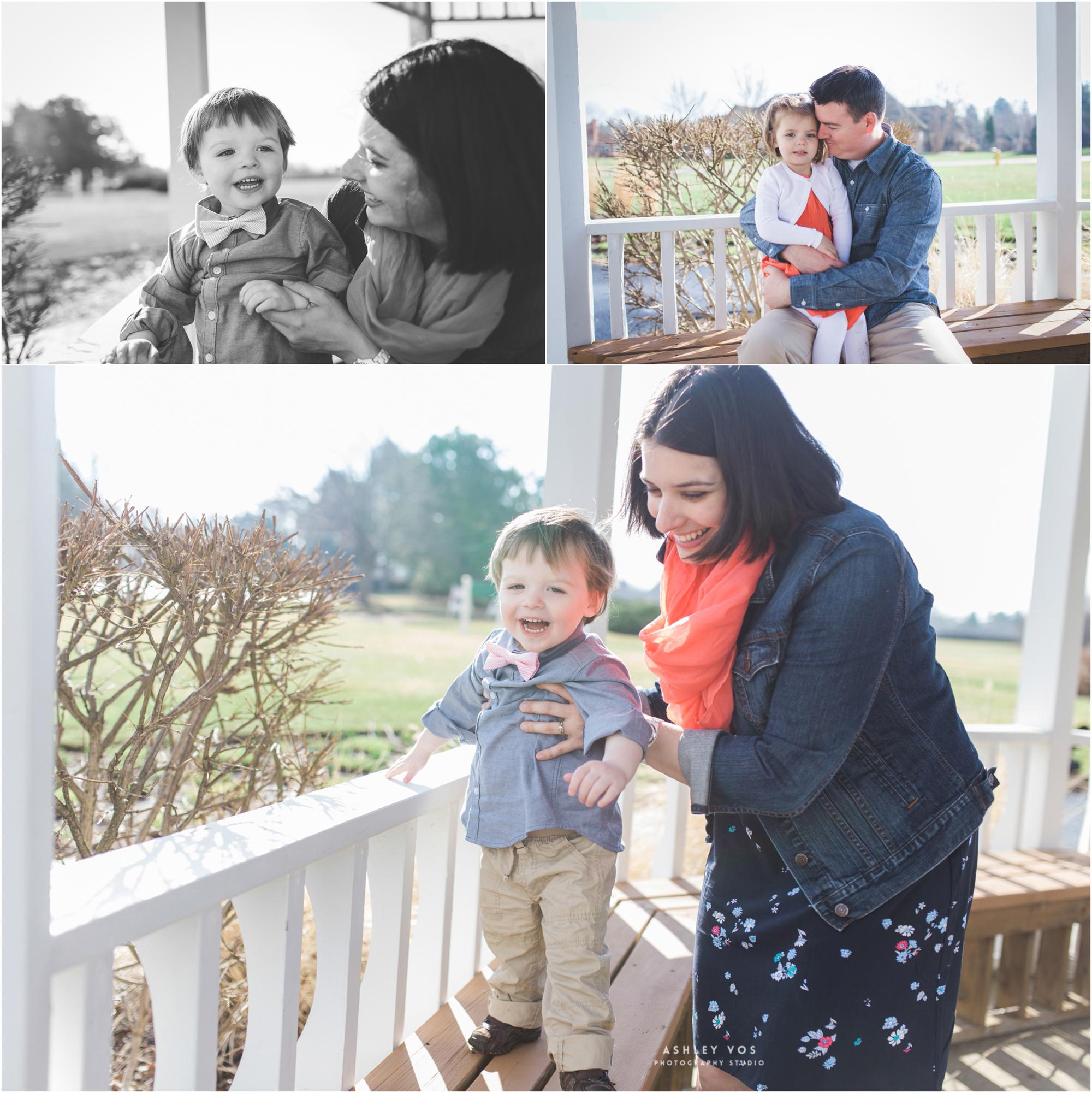 Ashley Vos Photography Seattle Lifestyle Family Photography_0032.jpg