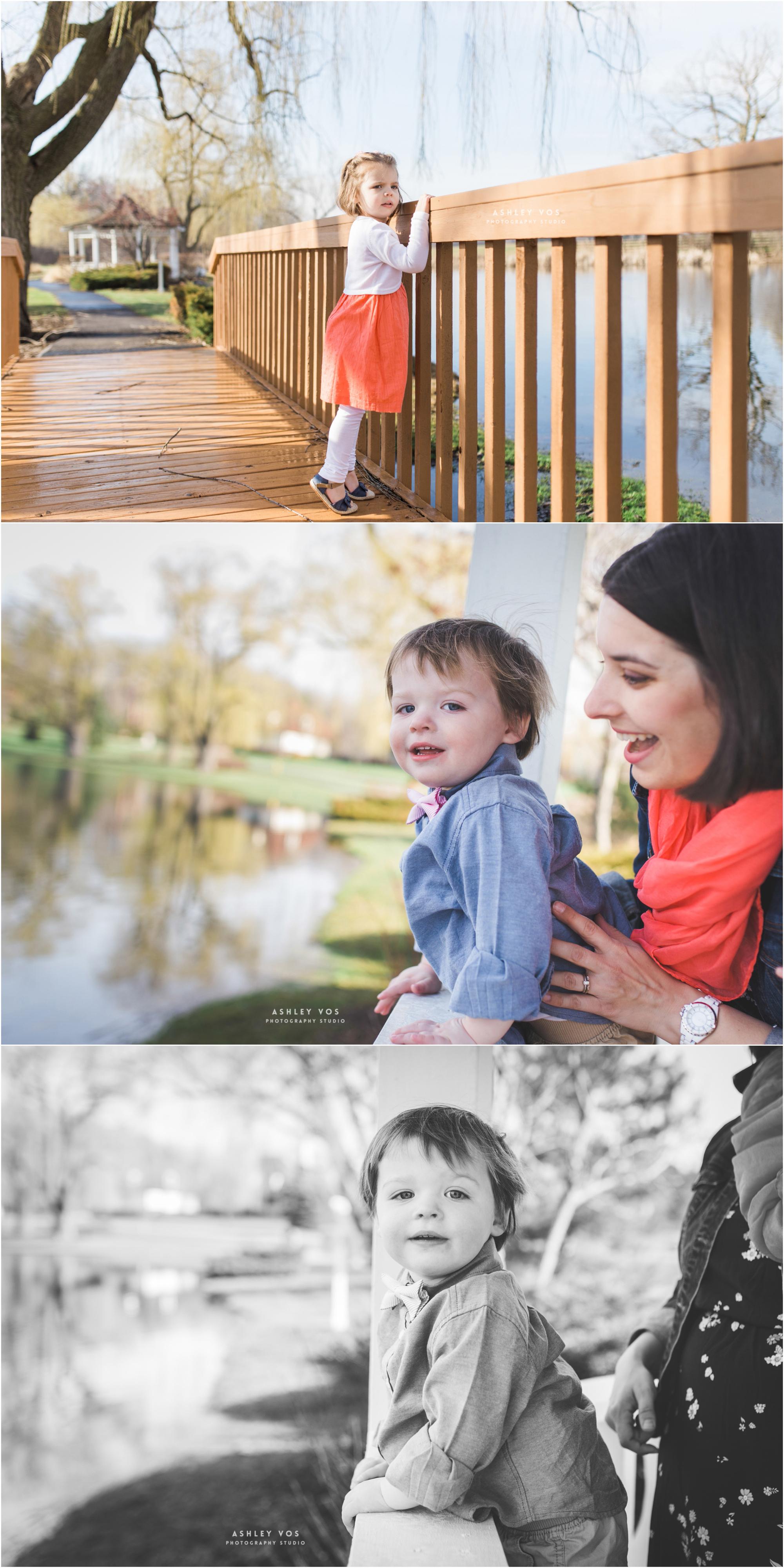 Ashley Vos Photography Seattle Lifestyle Family Photography_0031.jpg