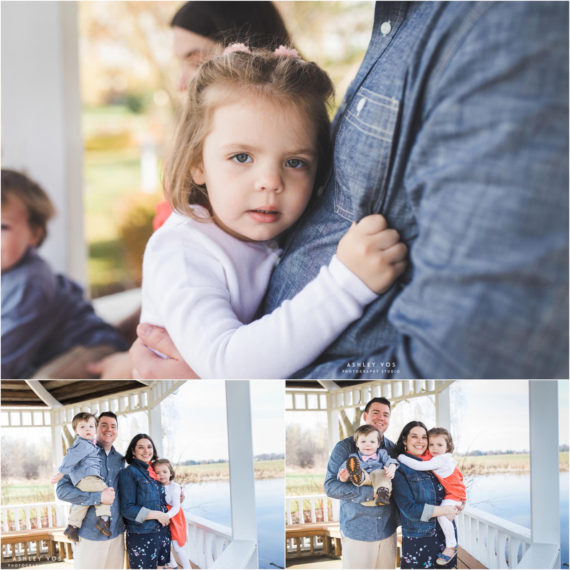 Ashley Vos Photography Seattle Lifestyle Family Photography_0033.jpg