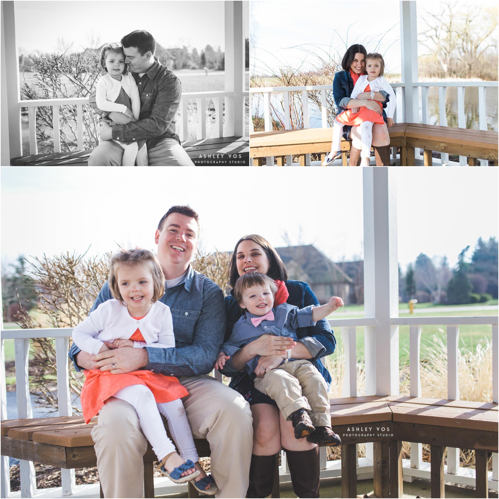 Ashley Vos Photography Seattle Lifestyle Family Photography_0034.jpg