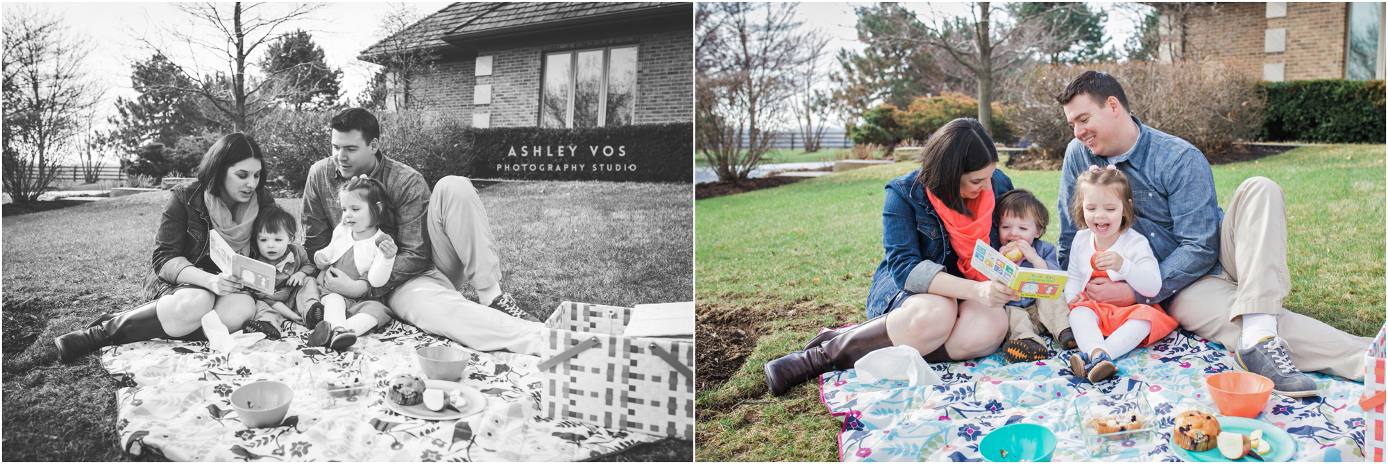 Ashley Vos Photography Seattle Lifestyle Family Photography_0038.jpg