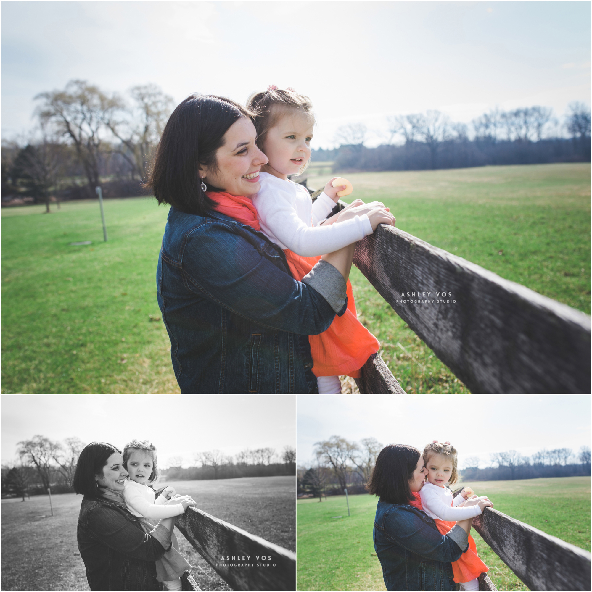 Ashley Vos Photography Seattle Lifestyle Family Photography_0039.jpg