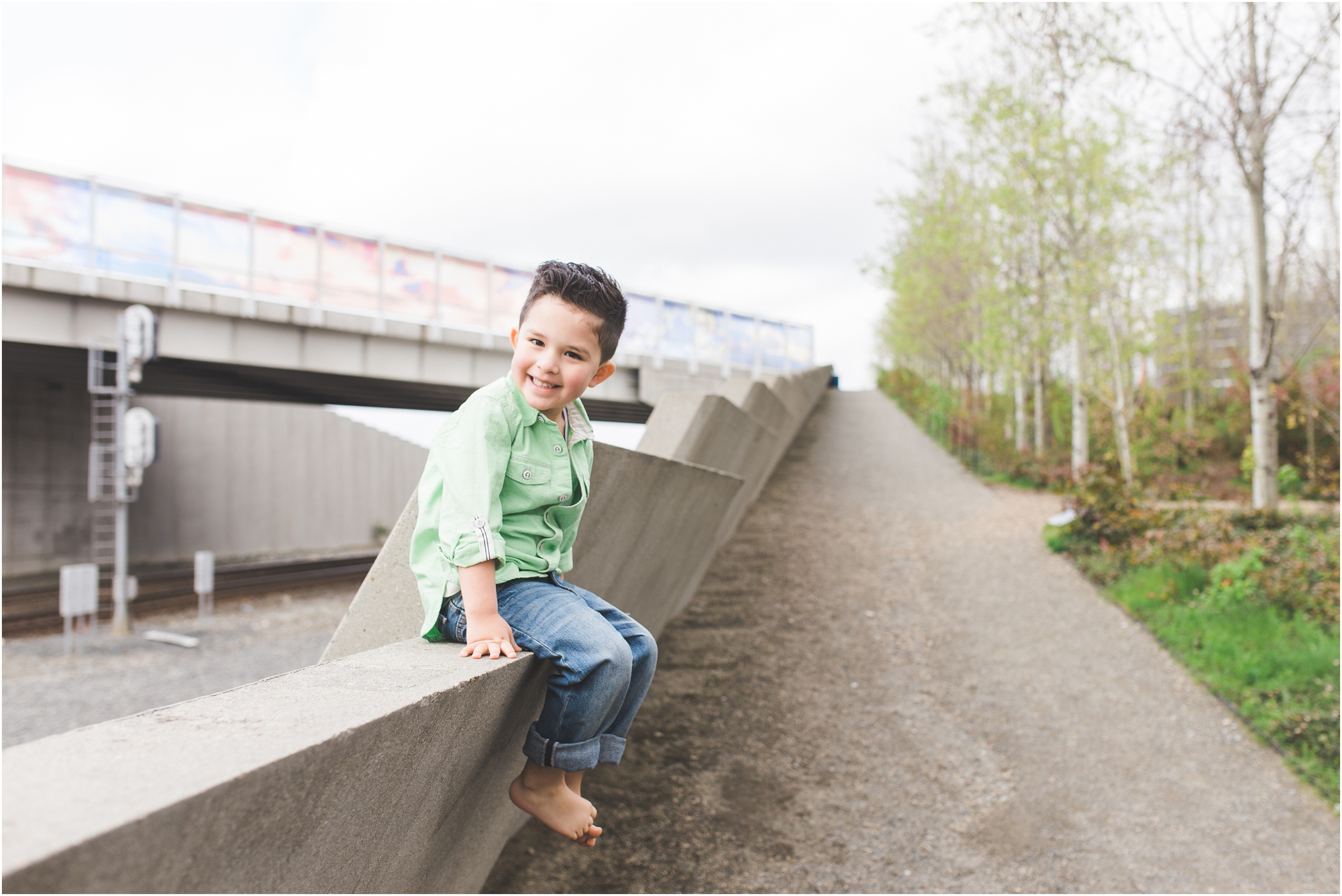 Ashley Vos Photography Seattle Lifestyle Family Photography_0050.jpg