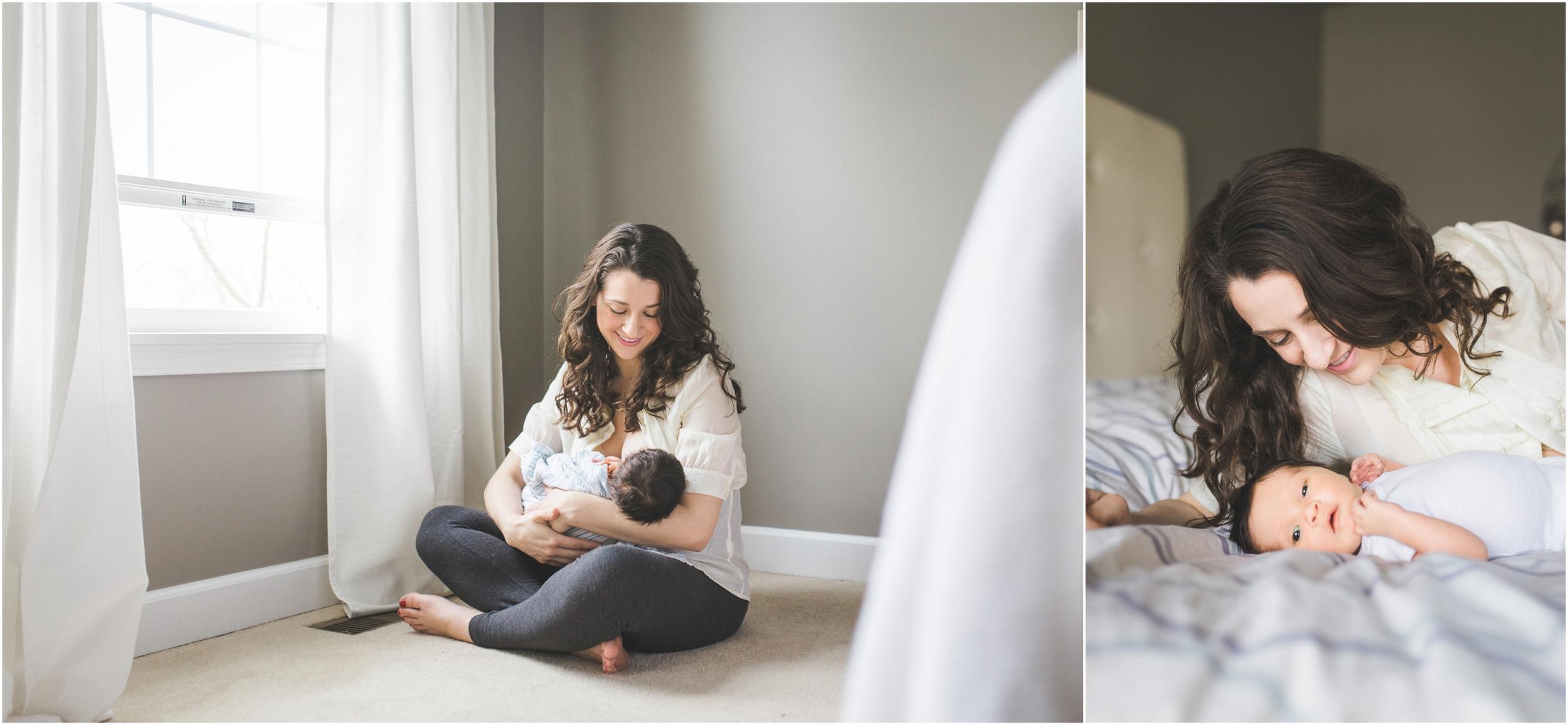 seattle lifestyle newborn photographer_0059.jpg