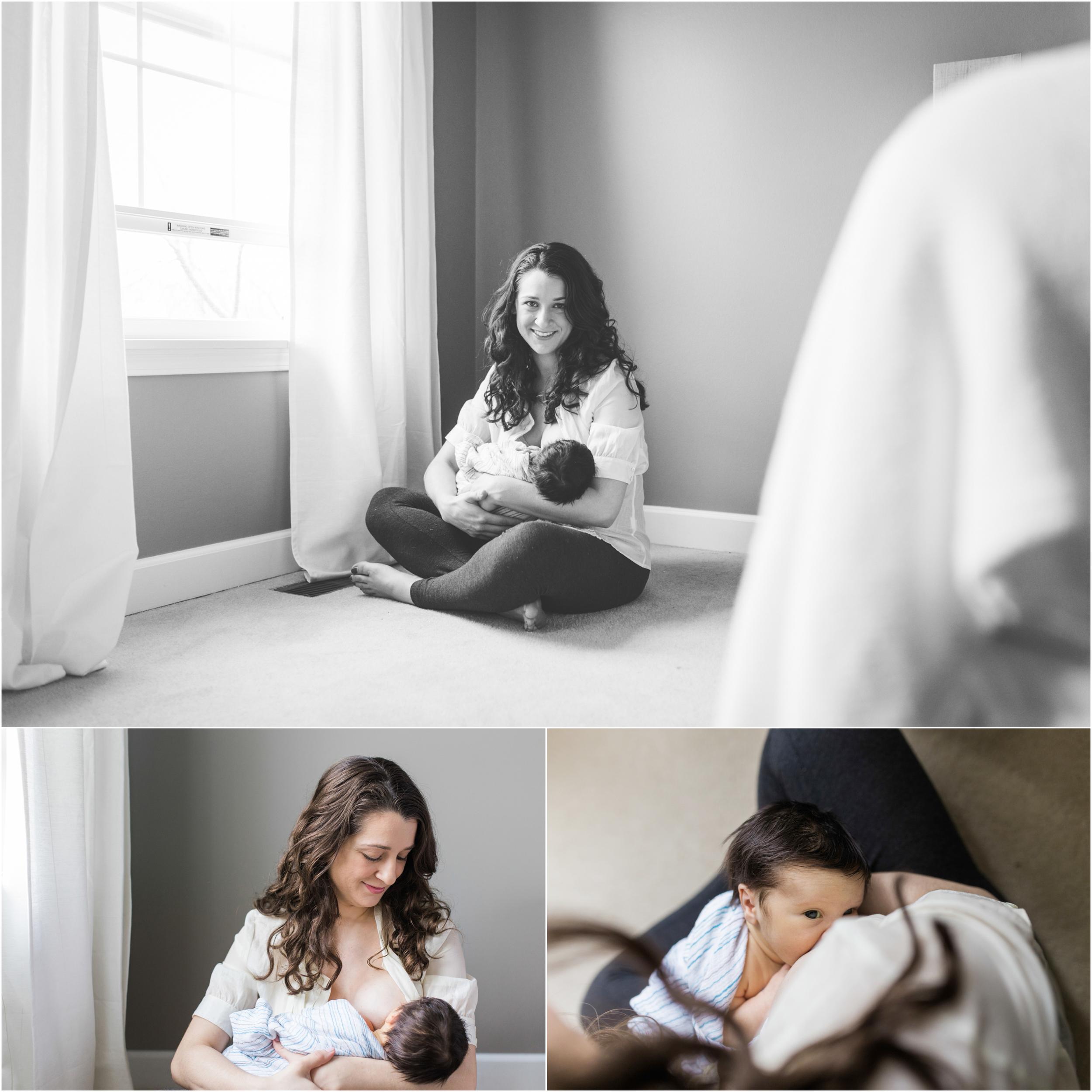 seattle lifestyle newborn photographer_0060.jpg