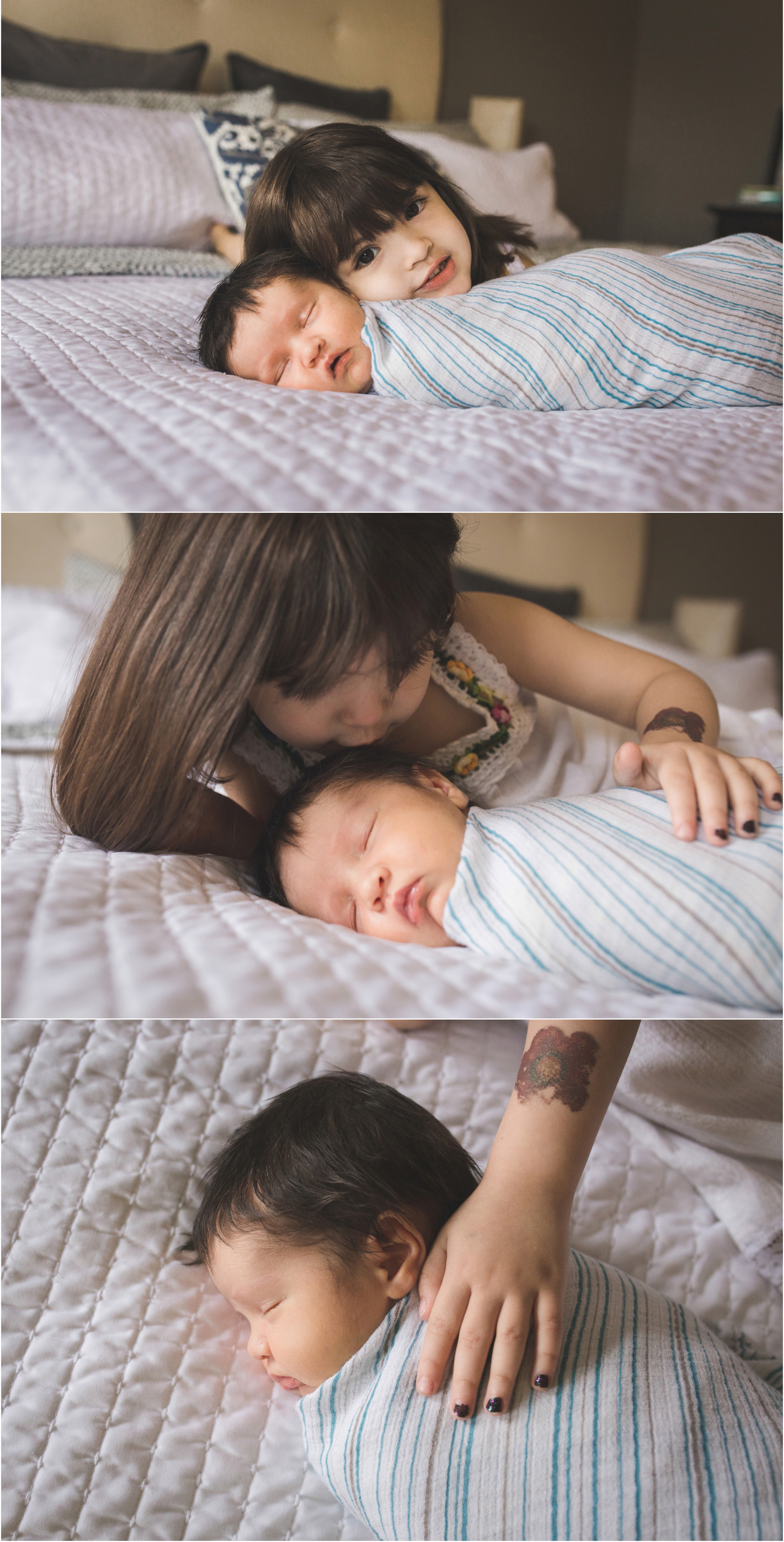 seattle lifestyle newborn photographer_0065.jpg