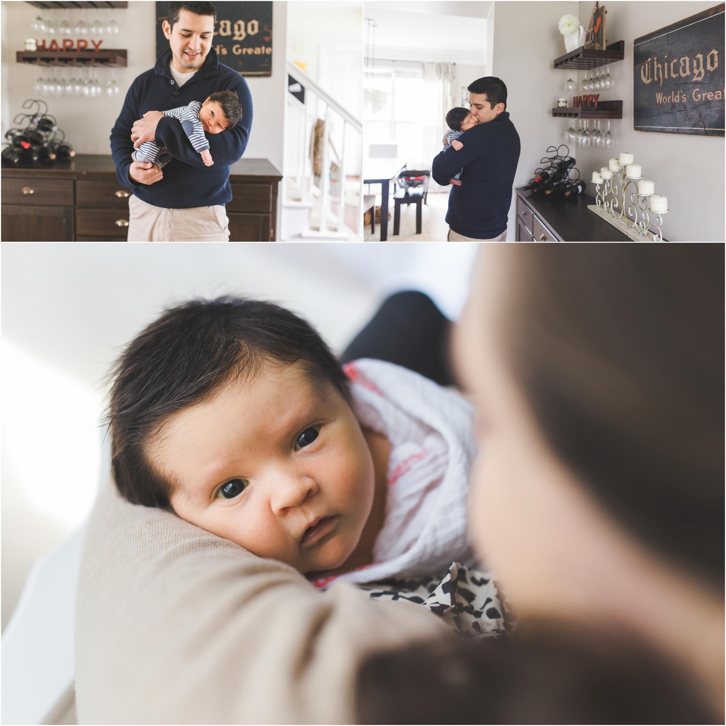 seattle lifestyle newborn photographer_0078.jpg
