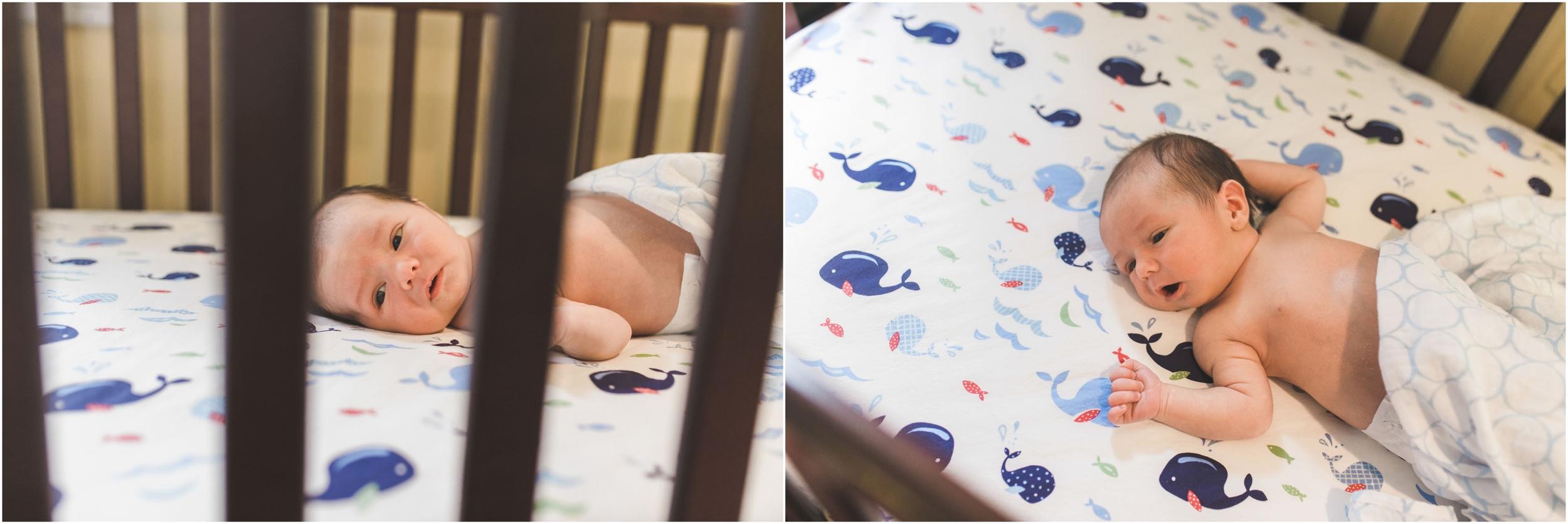 seattle lifestyle newborn photographer_0001.jpg