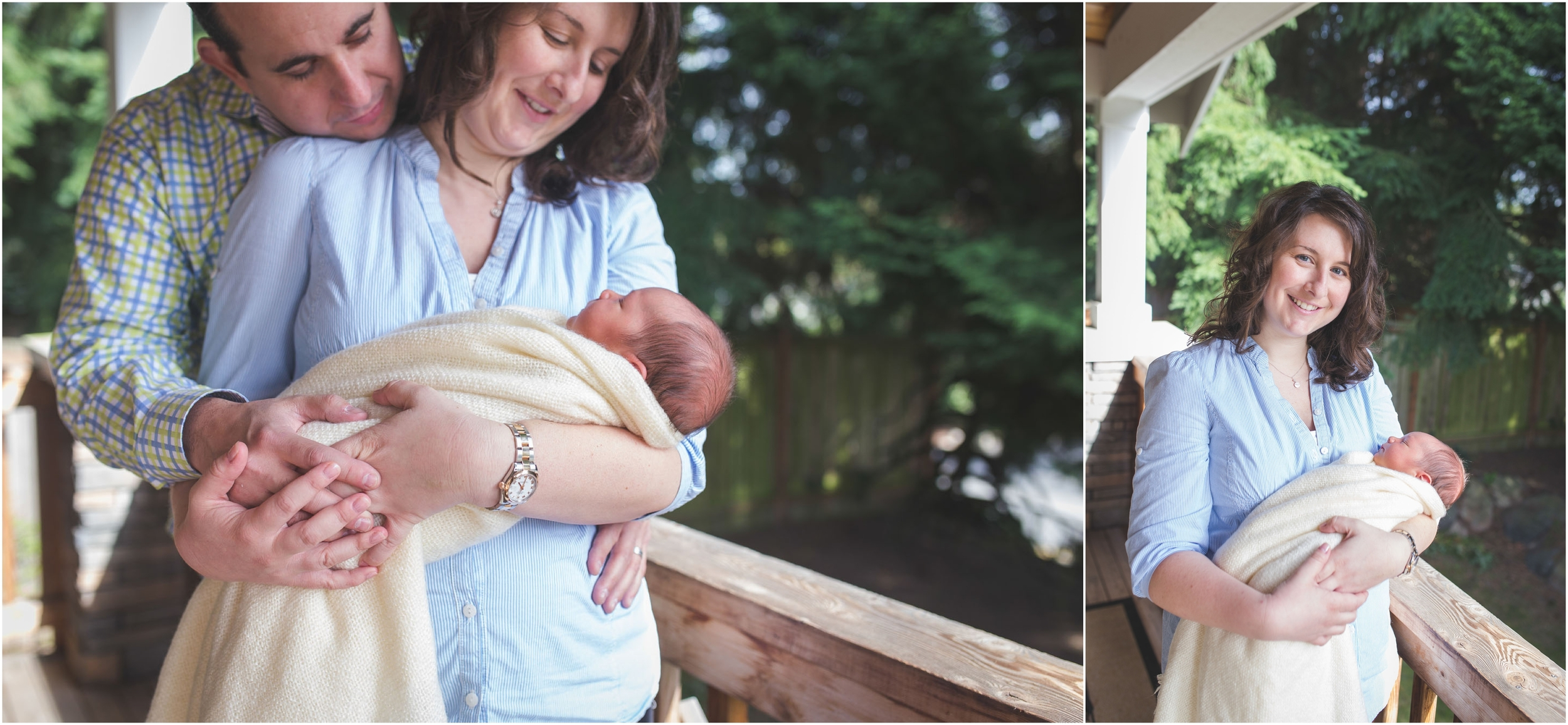 seattle lifestyle newborn photographer_0003.jpg