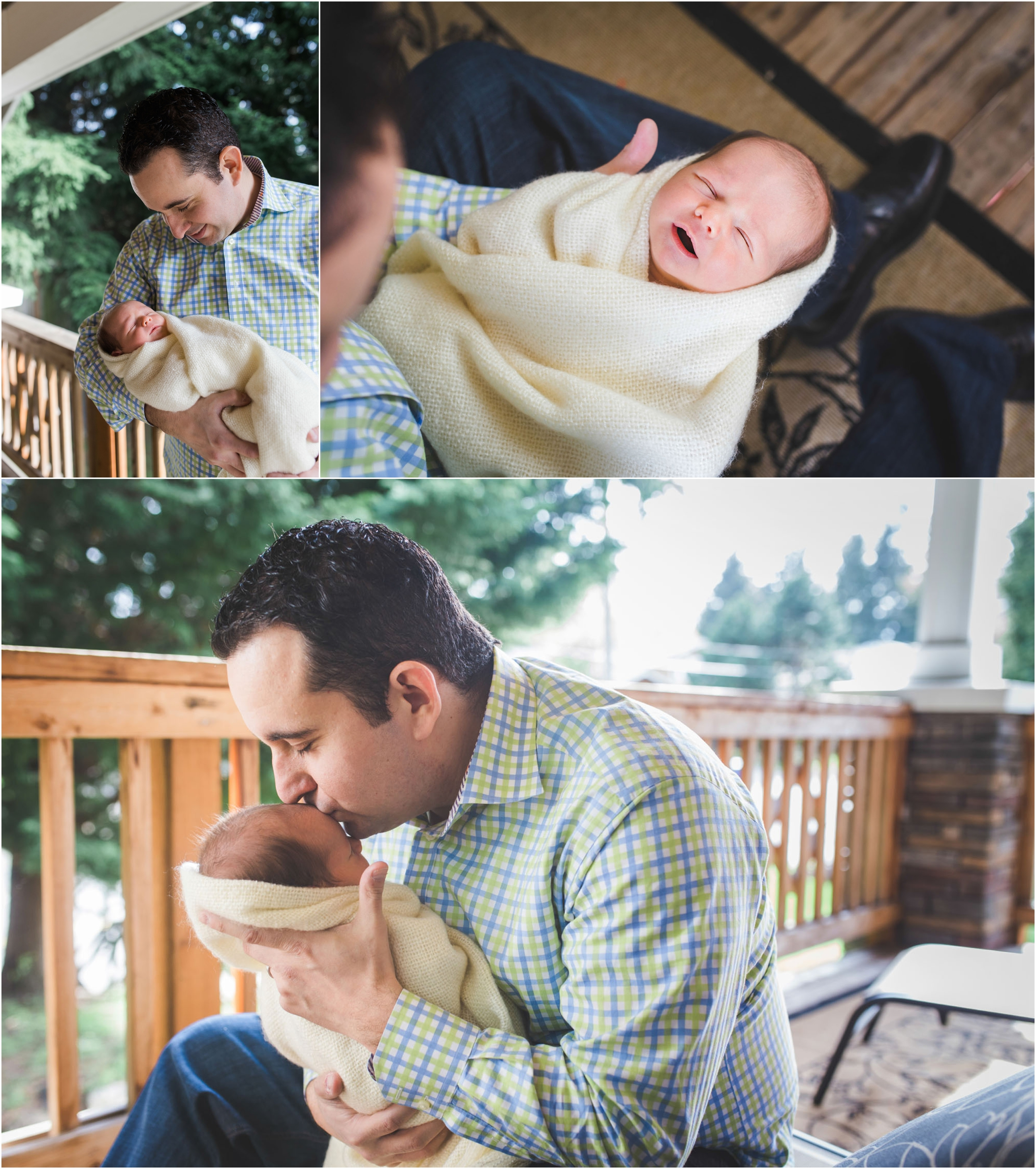 seattle lifestyle newborn photographer_0005.jpg