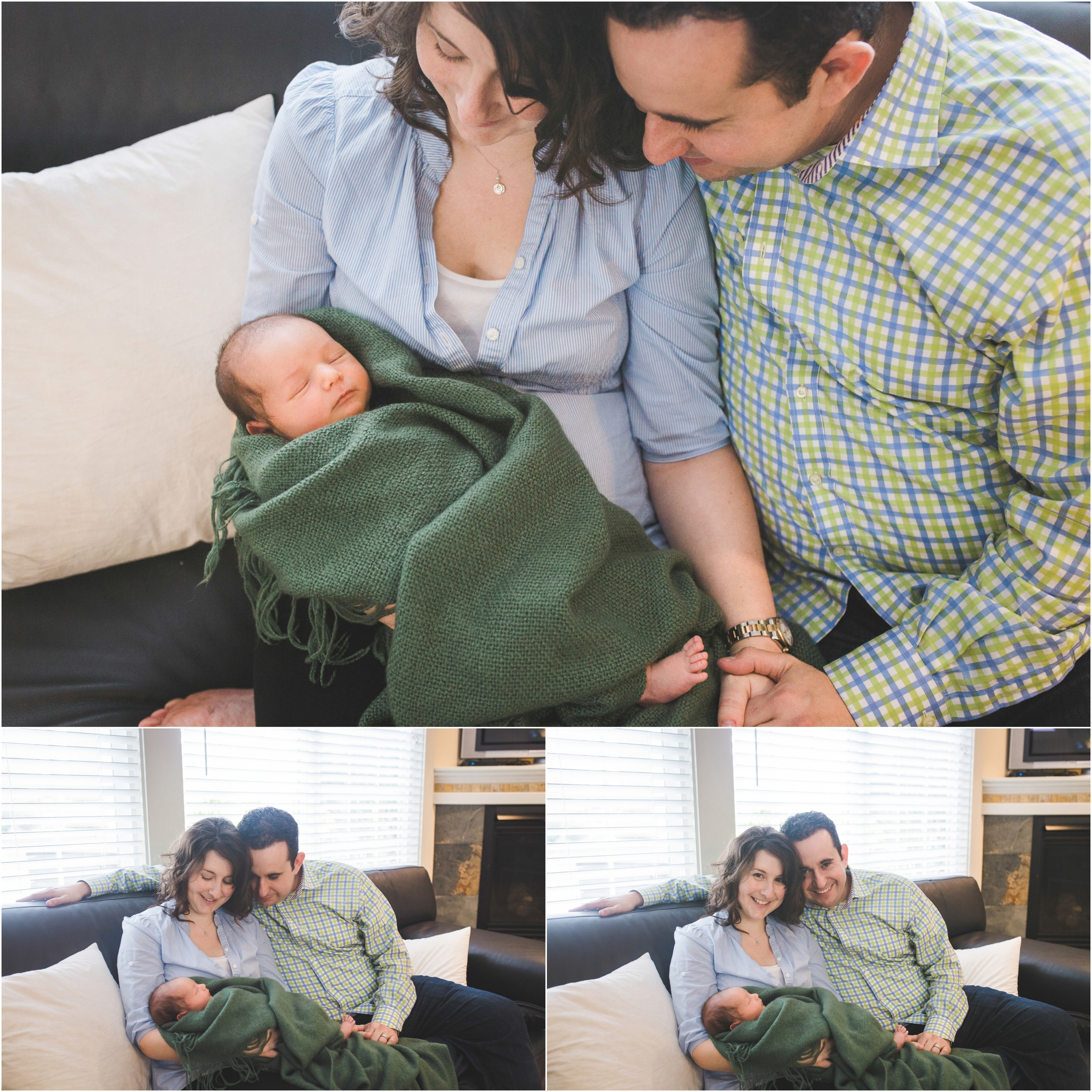 seattle lifestyle newborn photographer_0011.jpg