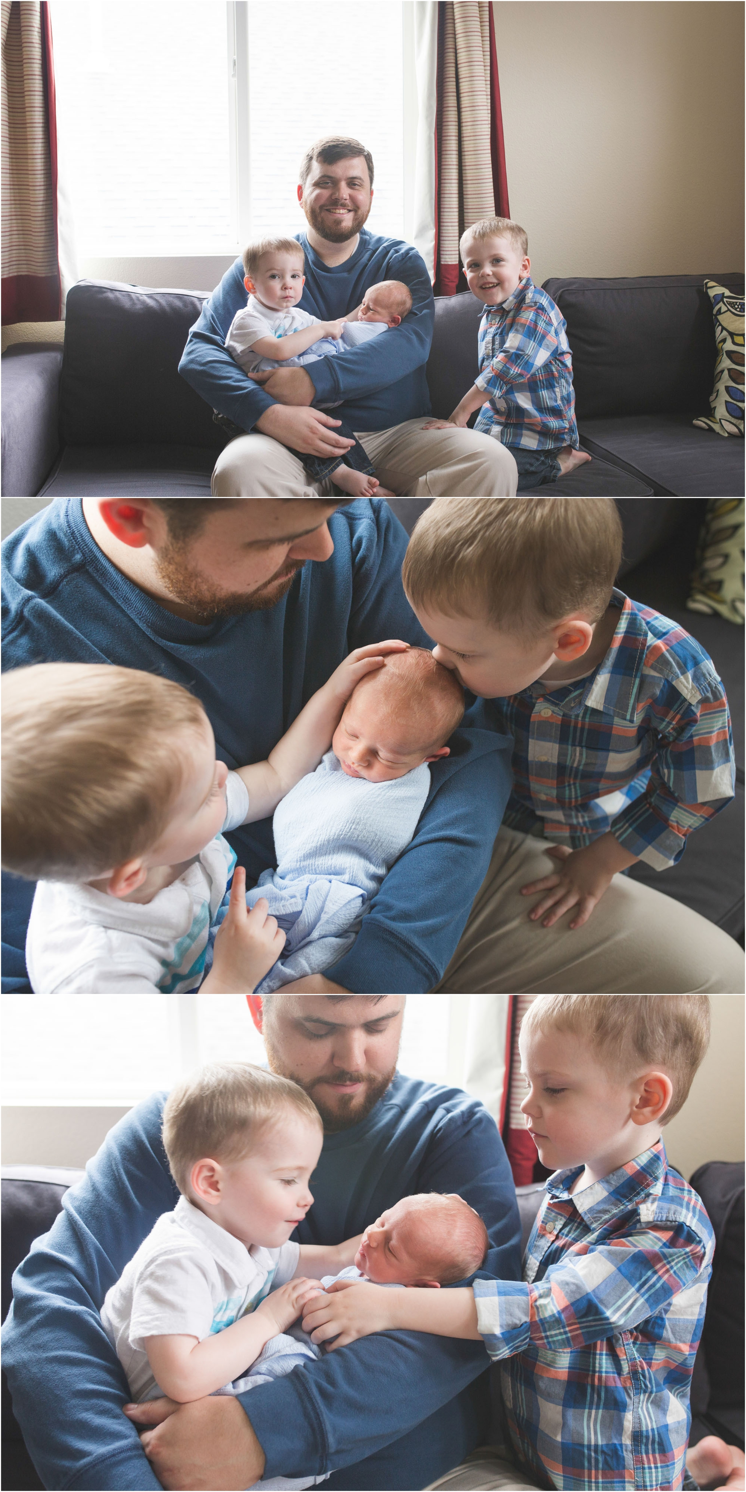 seattle lifestyle newborn photographer_0020.jpg