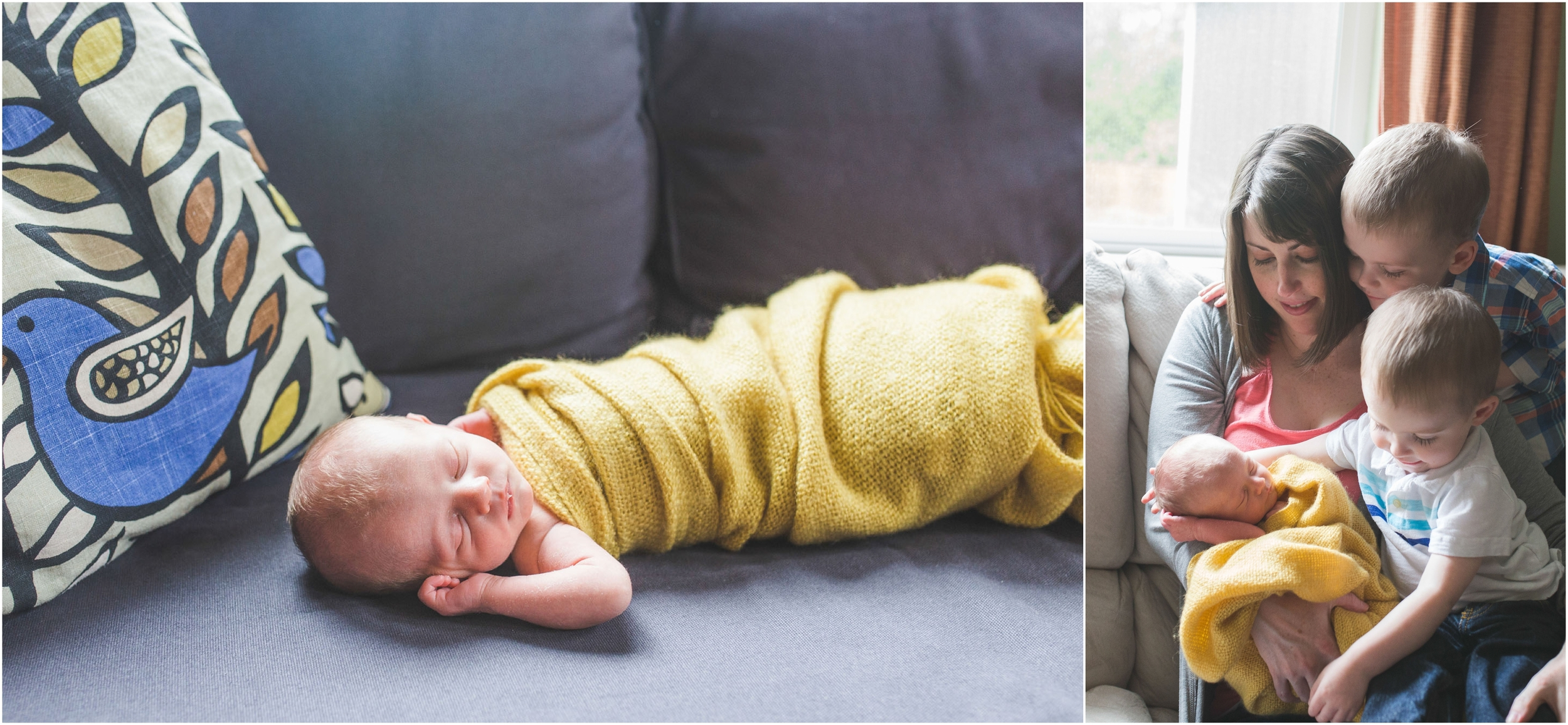 seattle lifestyle newborn photographer_0027.jpg