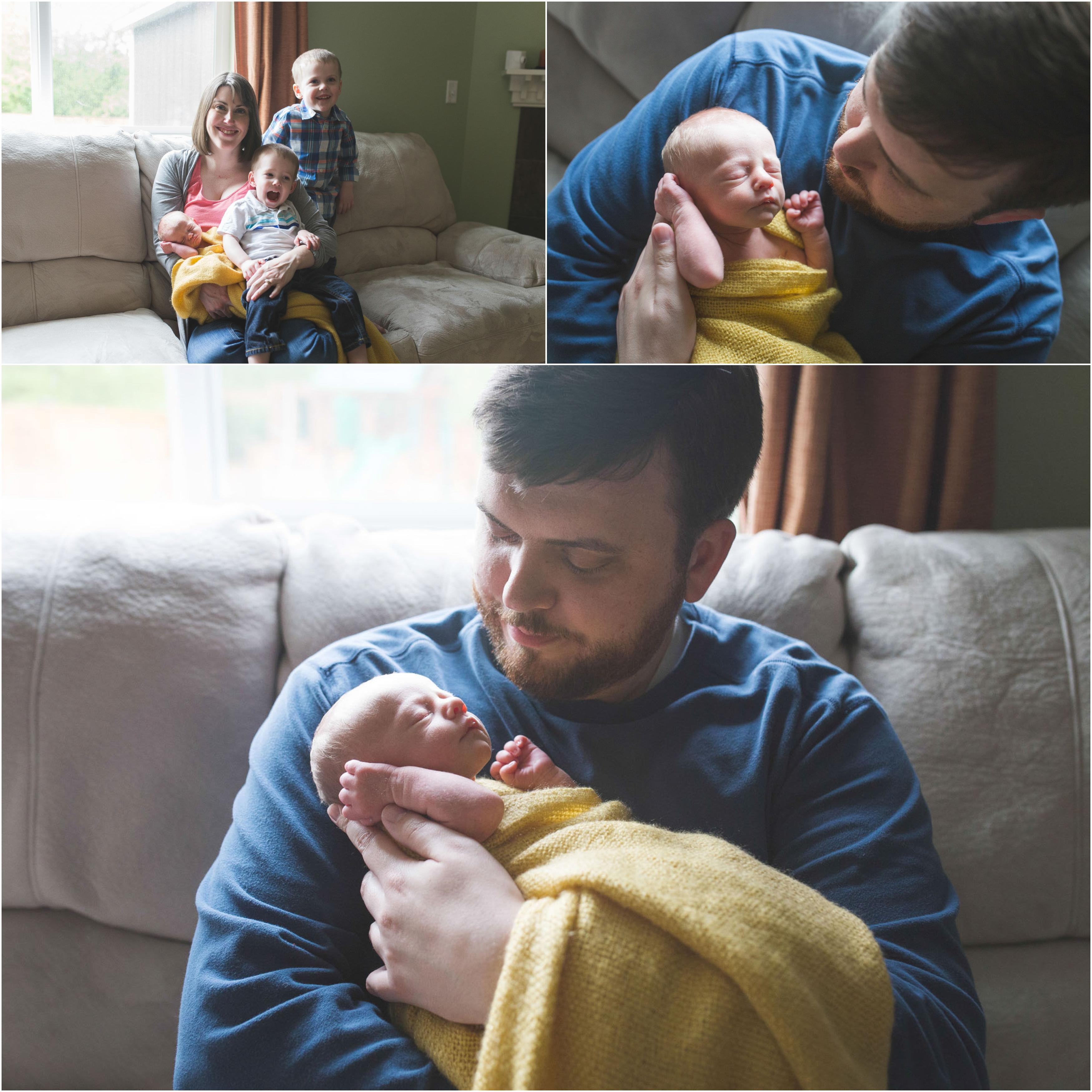 seattle lifestyle newborn photographer_0029.jpg