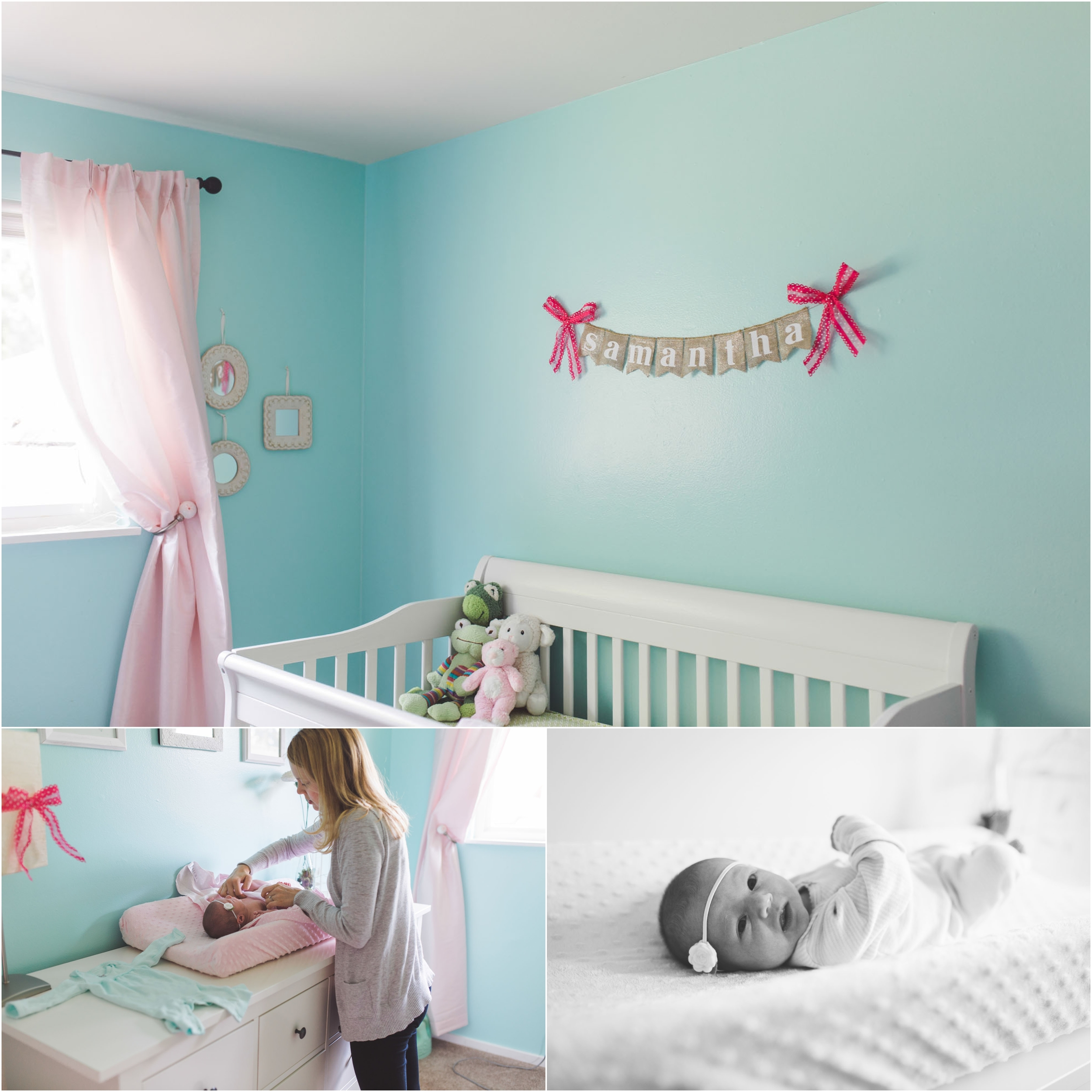 ashley vos photography seattle newborn photographer_0015.jpg