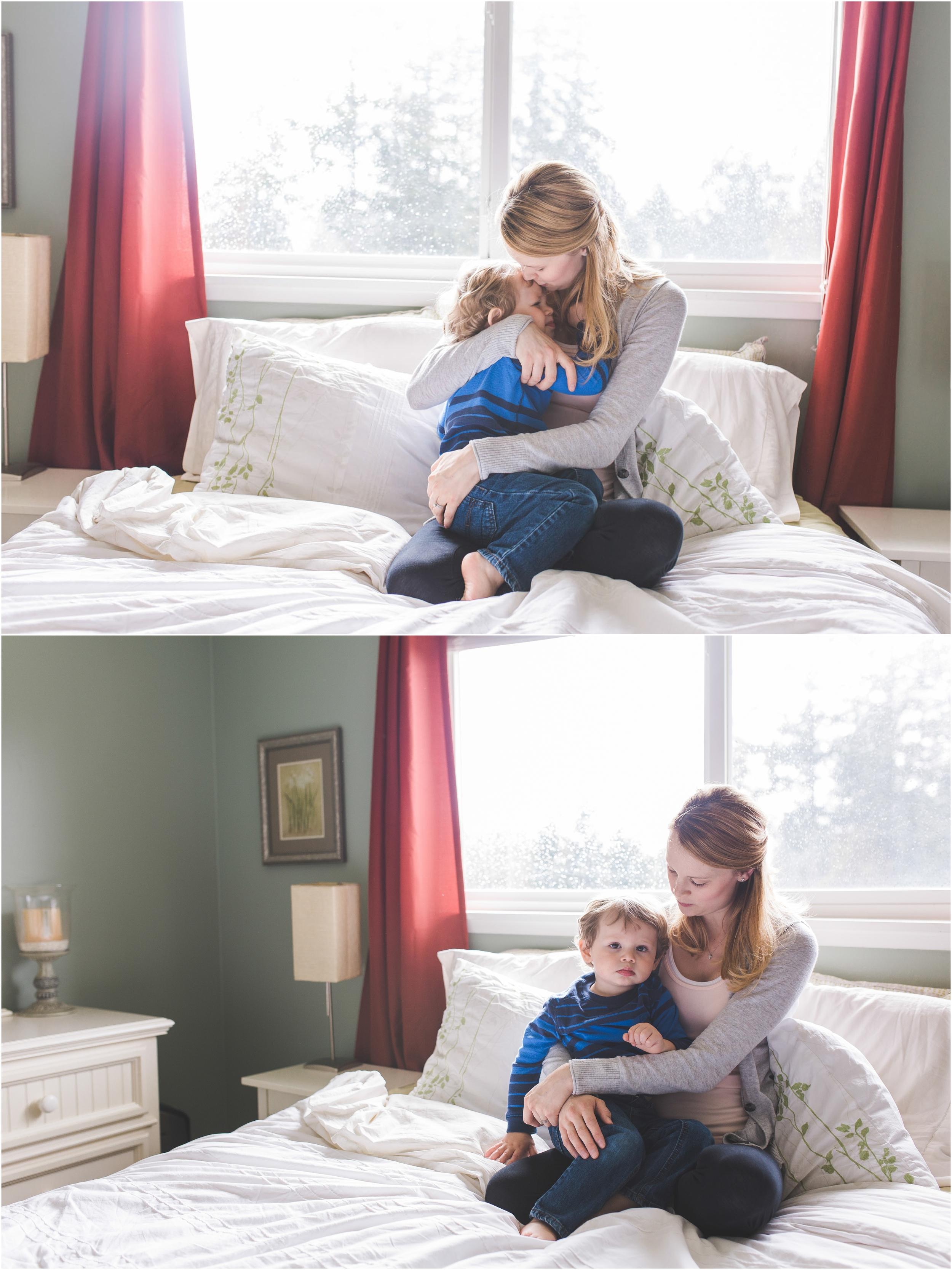 ashley vos photography seattle newborn photographer_0008.jpg