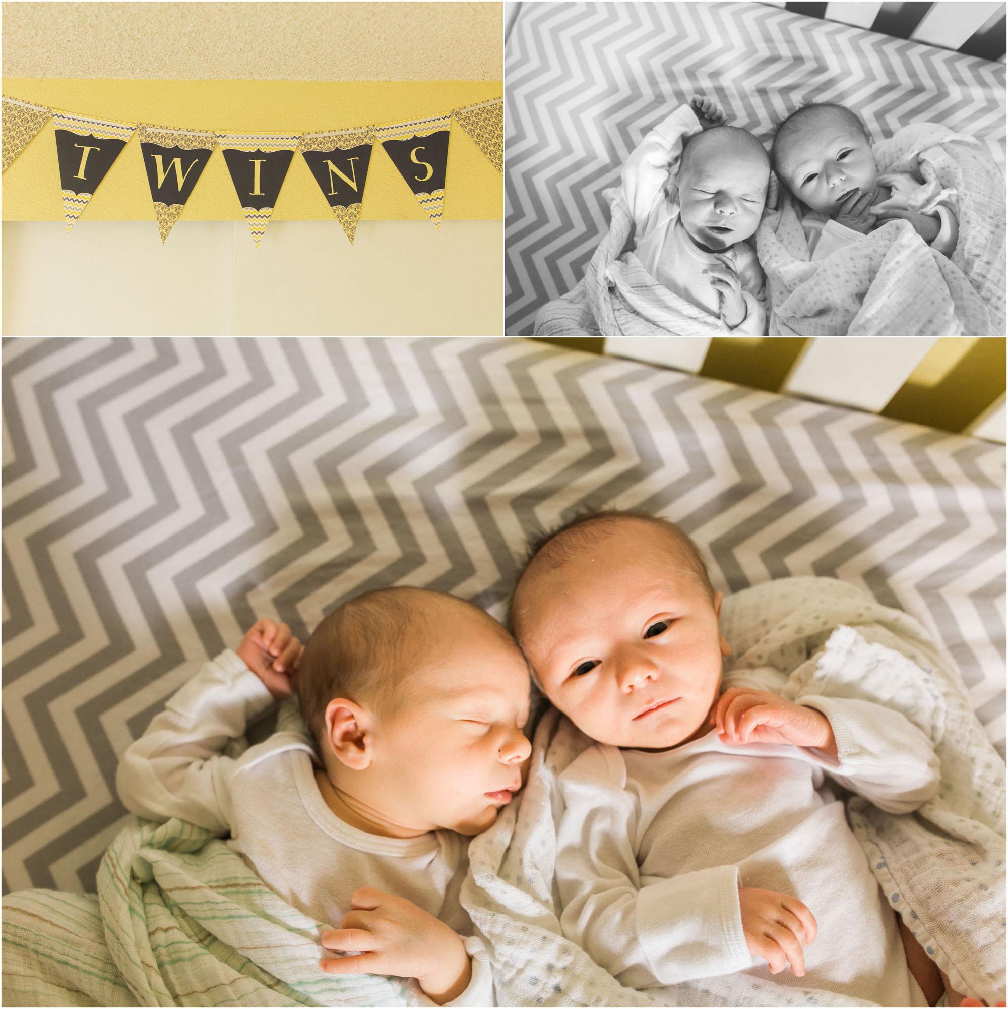 ashley vos photography seattle newborn photographer_0001.jpg
