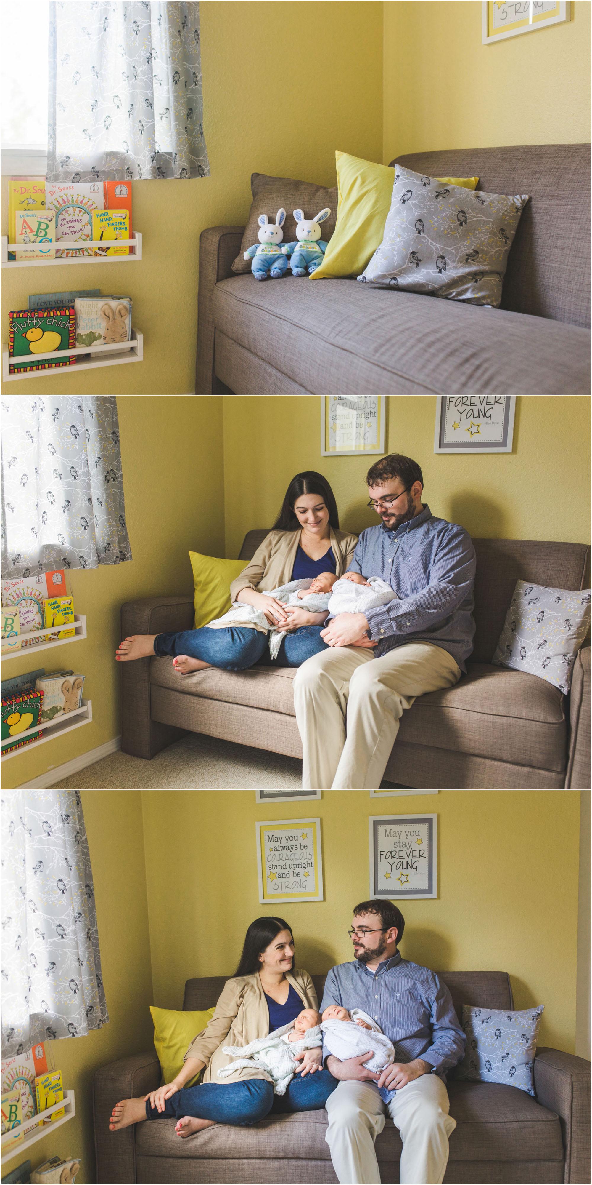 ashley vos photography seattle newborn photographer_0002.jpg
