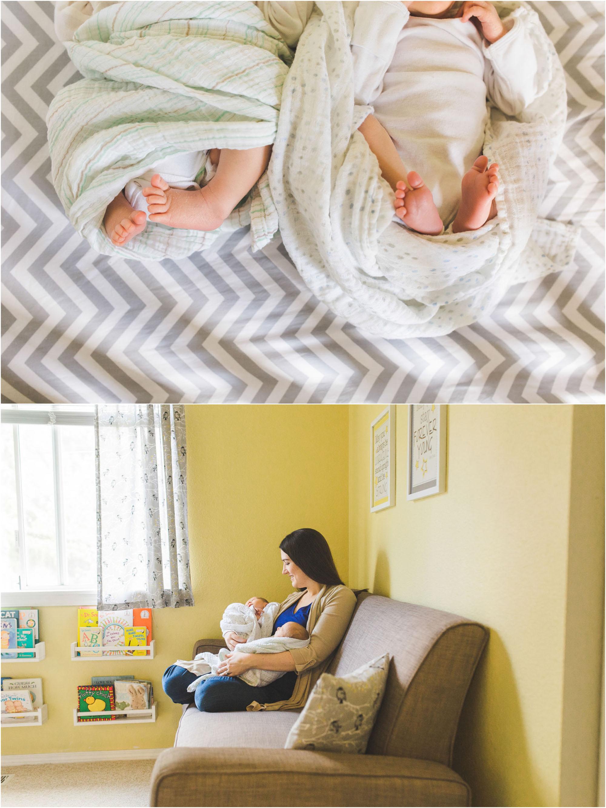 ashley vos photography seattle newborn photographer_0004.jpg
