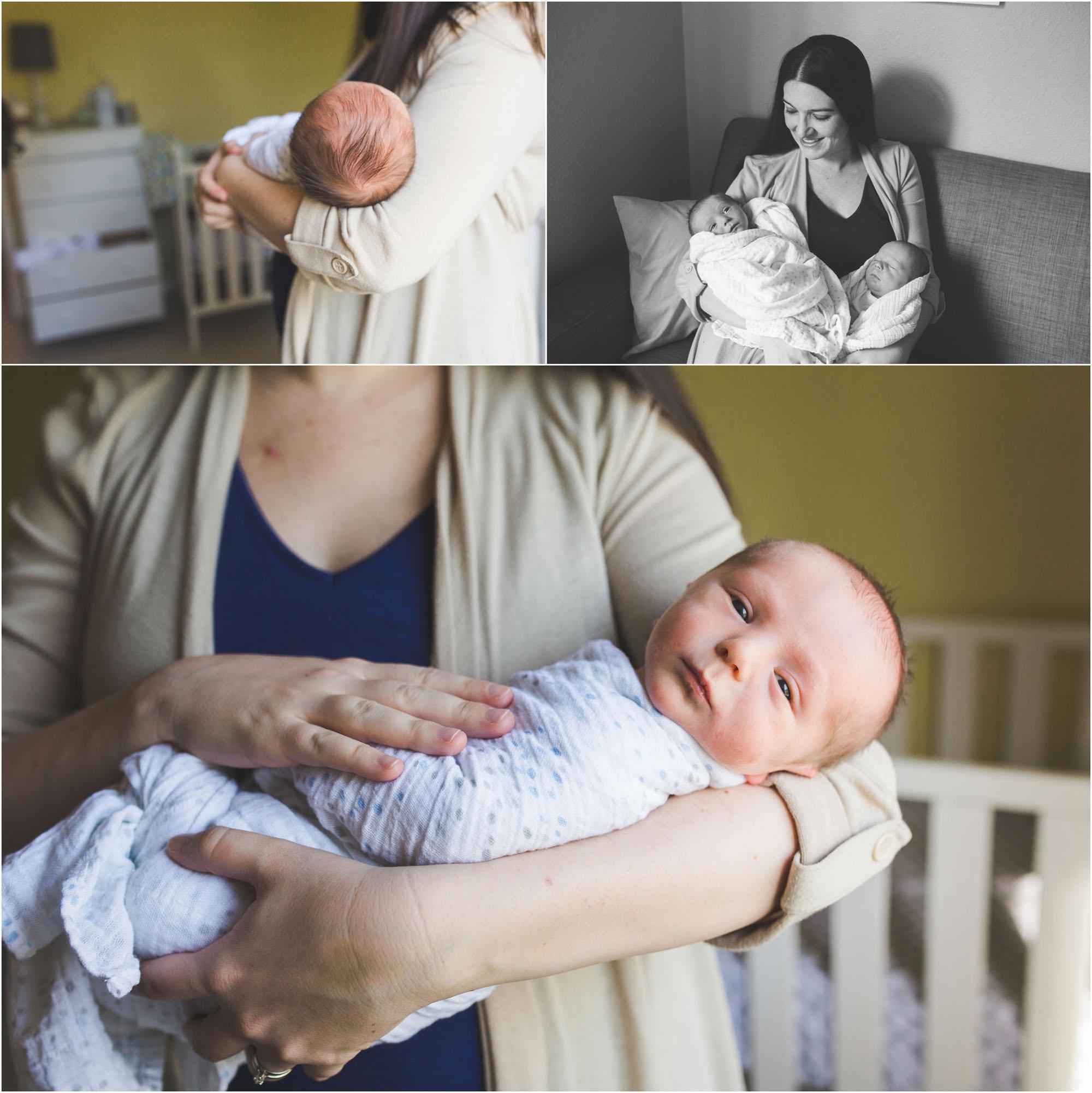 ashley vos photography seattle newborn photographer_0006.jpg