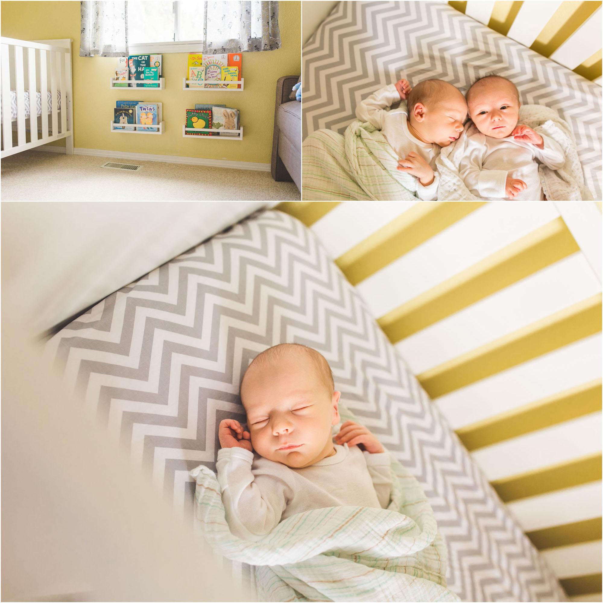 ashley vos photography seattle newborn photographer_0007.jpg