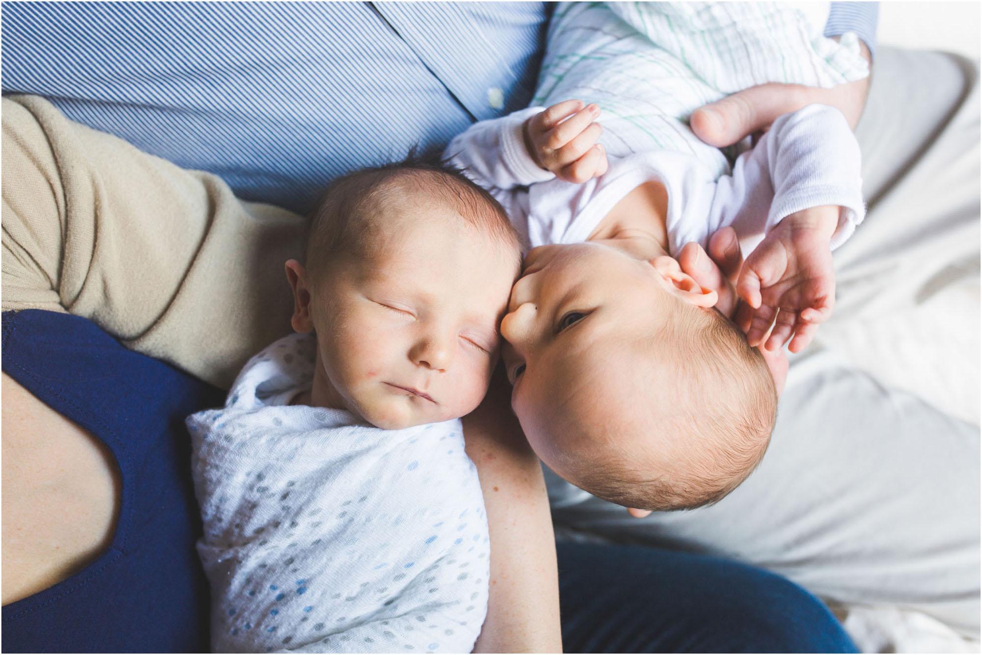 ashley vos photography seattle newborn photographer_0010.jpg