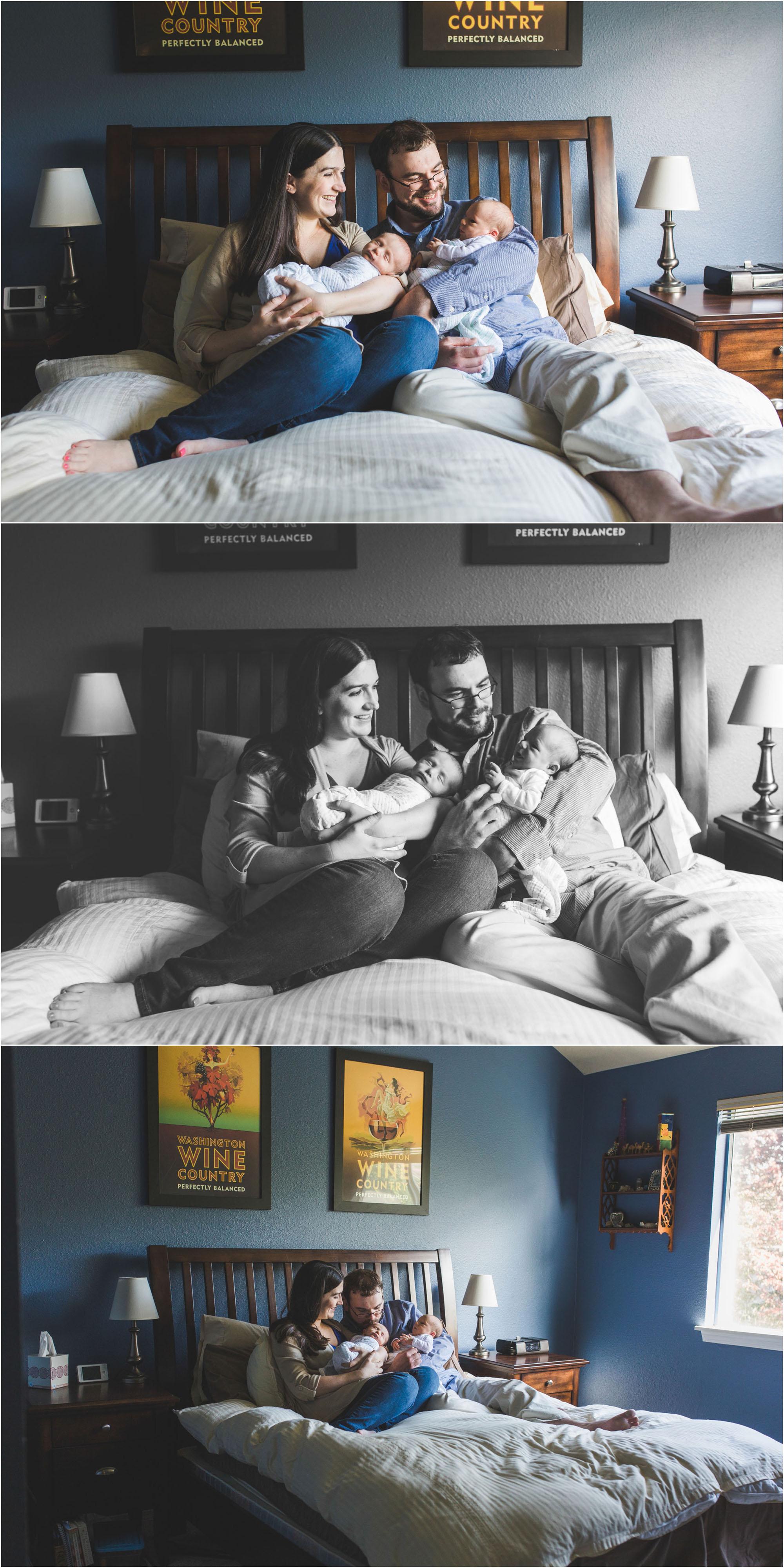 ashley vos photography seattle newborn photographer_0009.jpg