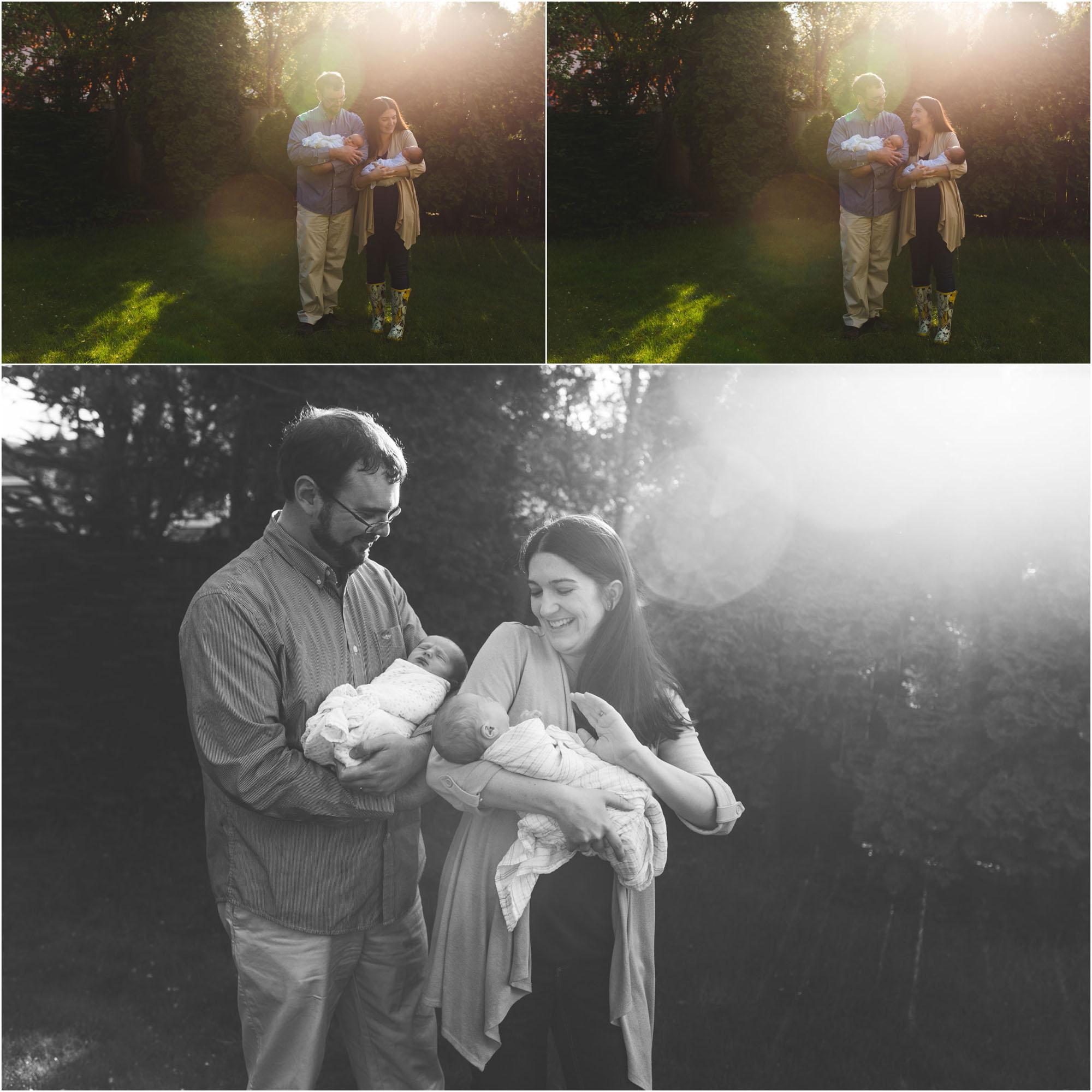 ashley vos photography seattle newborn photographer_0014.jpg