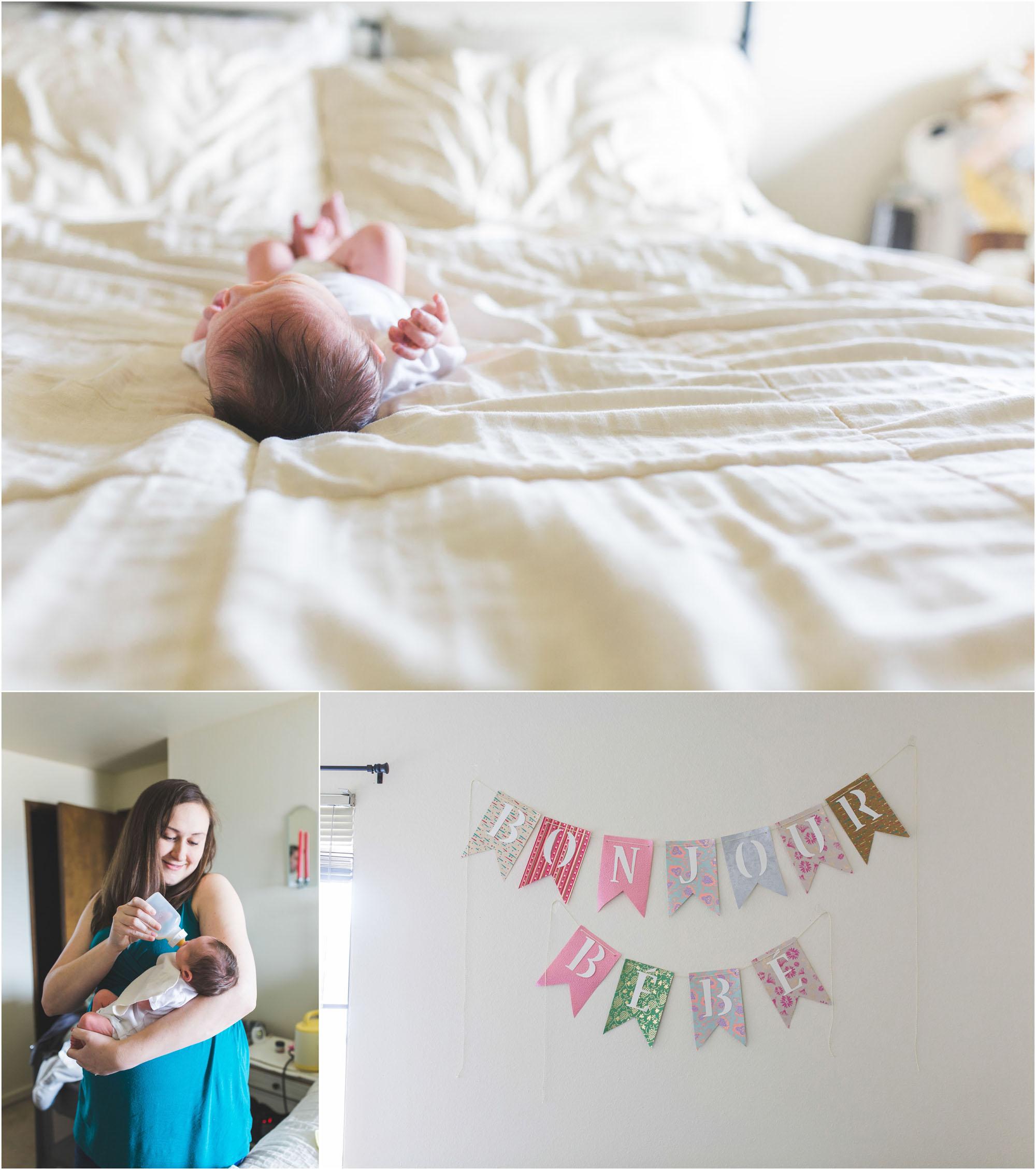 ashley vos photography seattle newborn photographer_0017.jpg