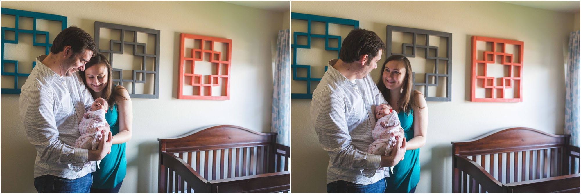 ashley vos photography seattle newborn photographer_0021.jpg