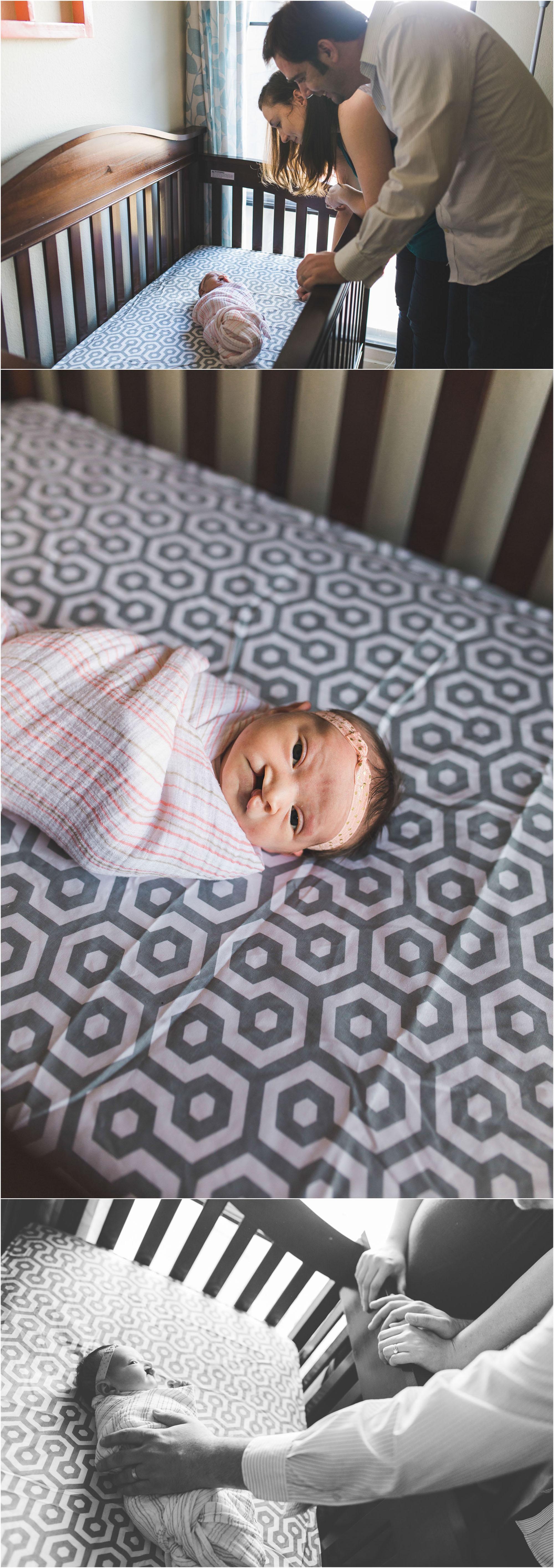 ashley vos photography seattle newborn photographer_0020.jpg
