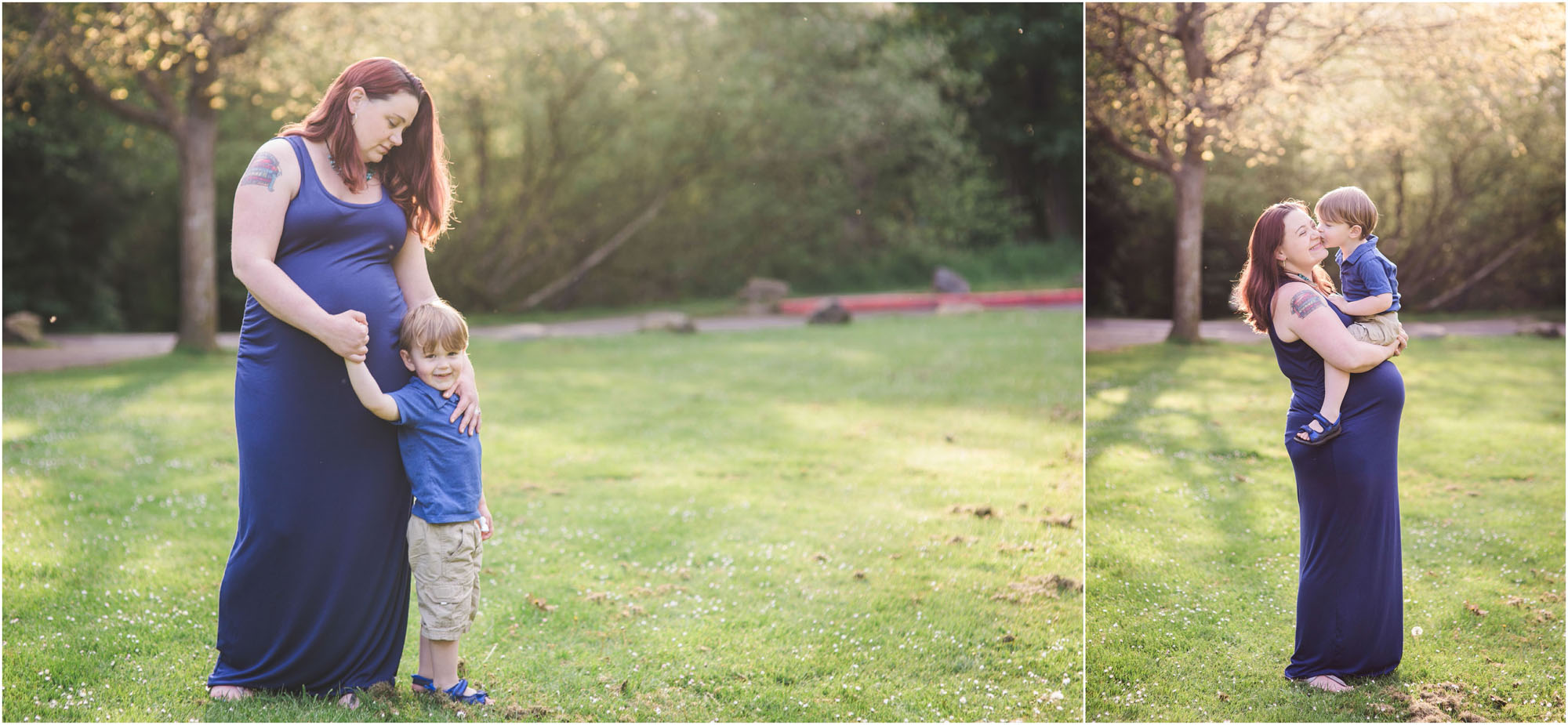 ashley vos photography seattle family maternity photographer_0002.jpg
