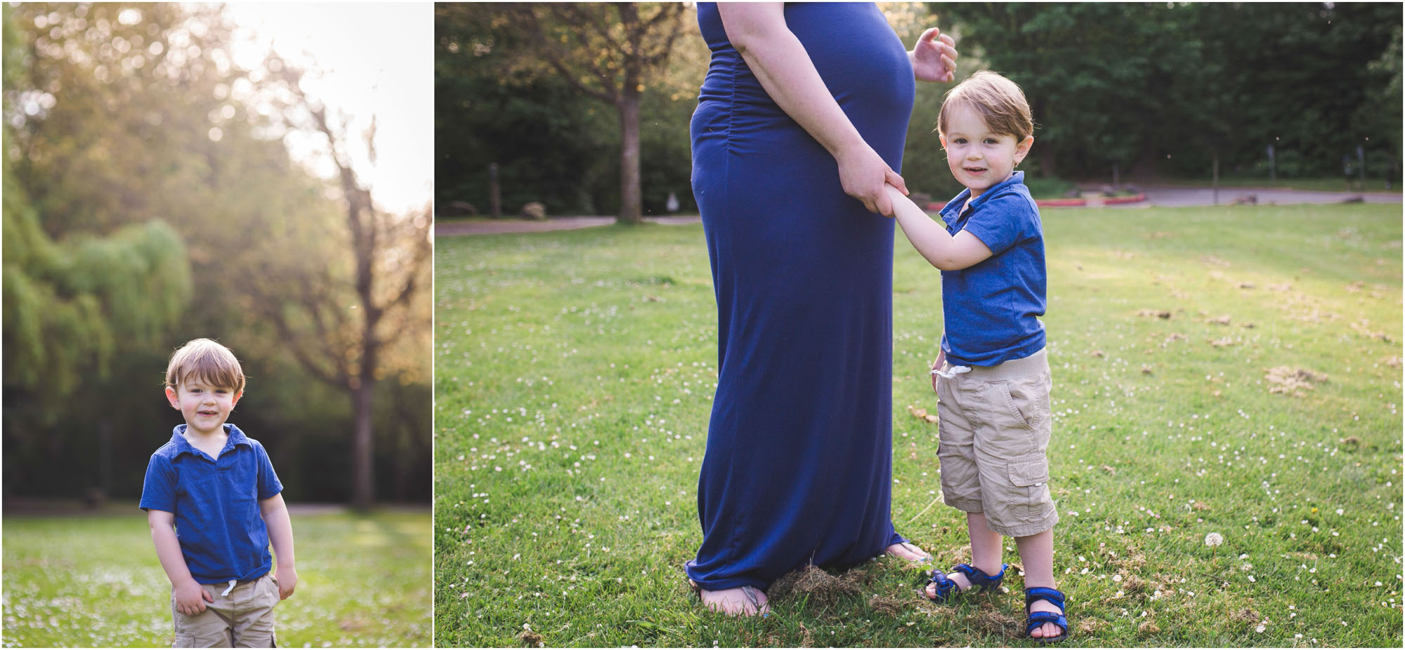 ashley vos photography seattle family maternity photographer_0001.jpg