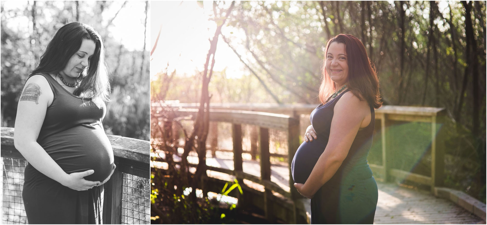 ashley vos photography seattle family maternity photographer_0011.jpg