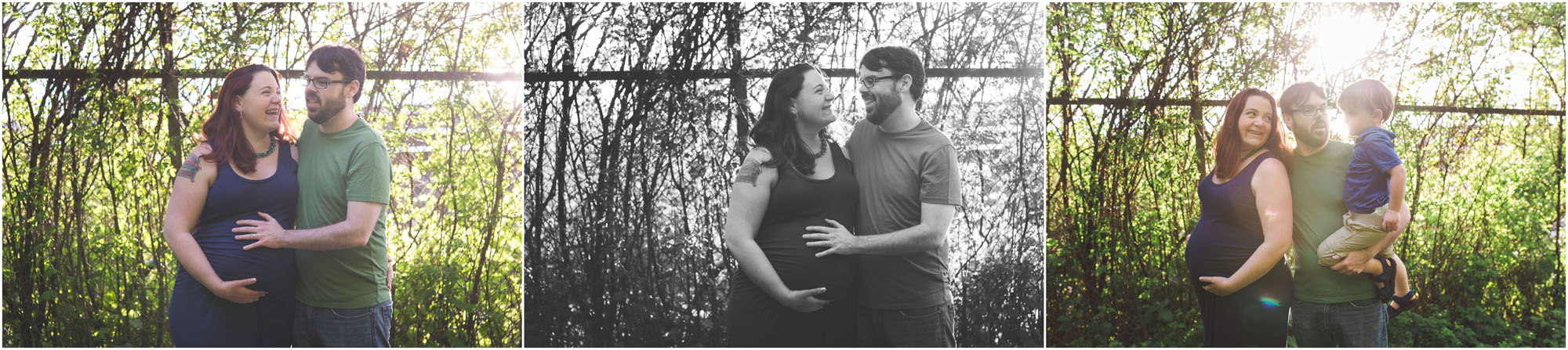 ashley vos photography seattle family maternity photographer_0012.jpg