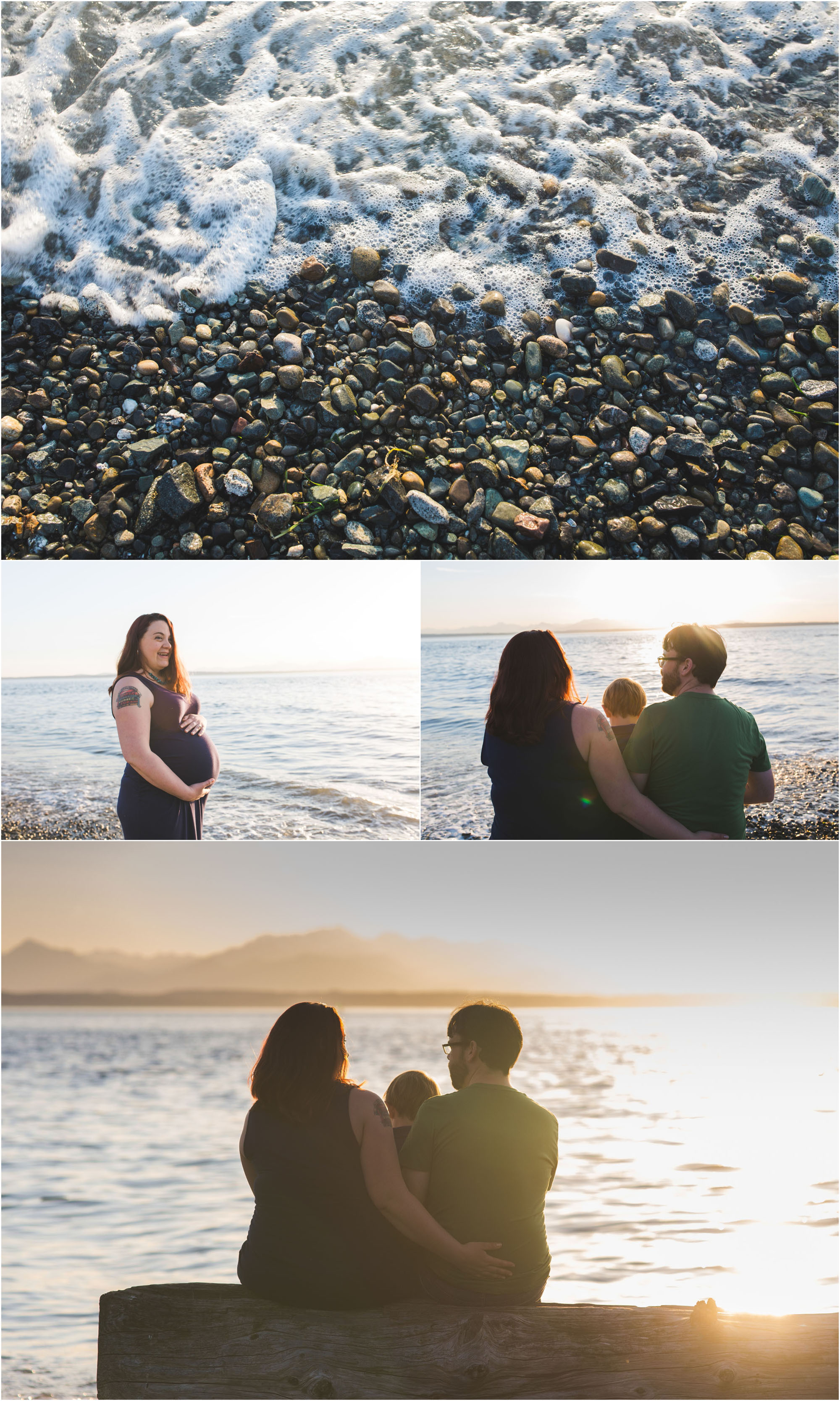 ashley vos photography seattle family maternity photographer_0016.jpg
