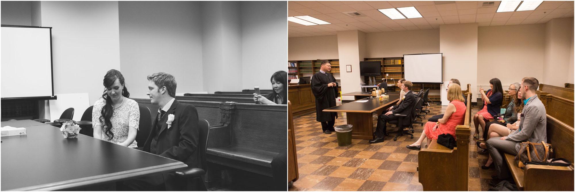 ashley vos photography seattle area wedding photographer courthouse wedding court house wedding seattle washington_0001.jpg