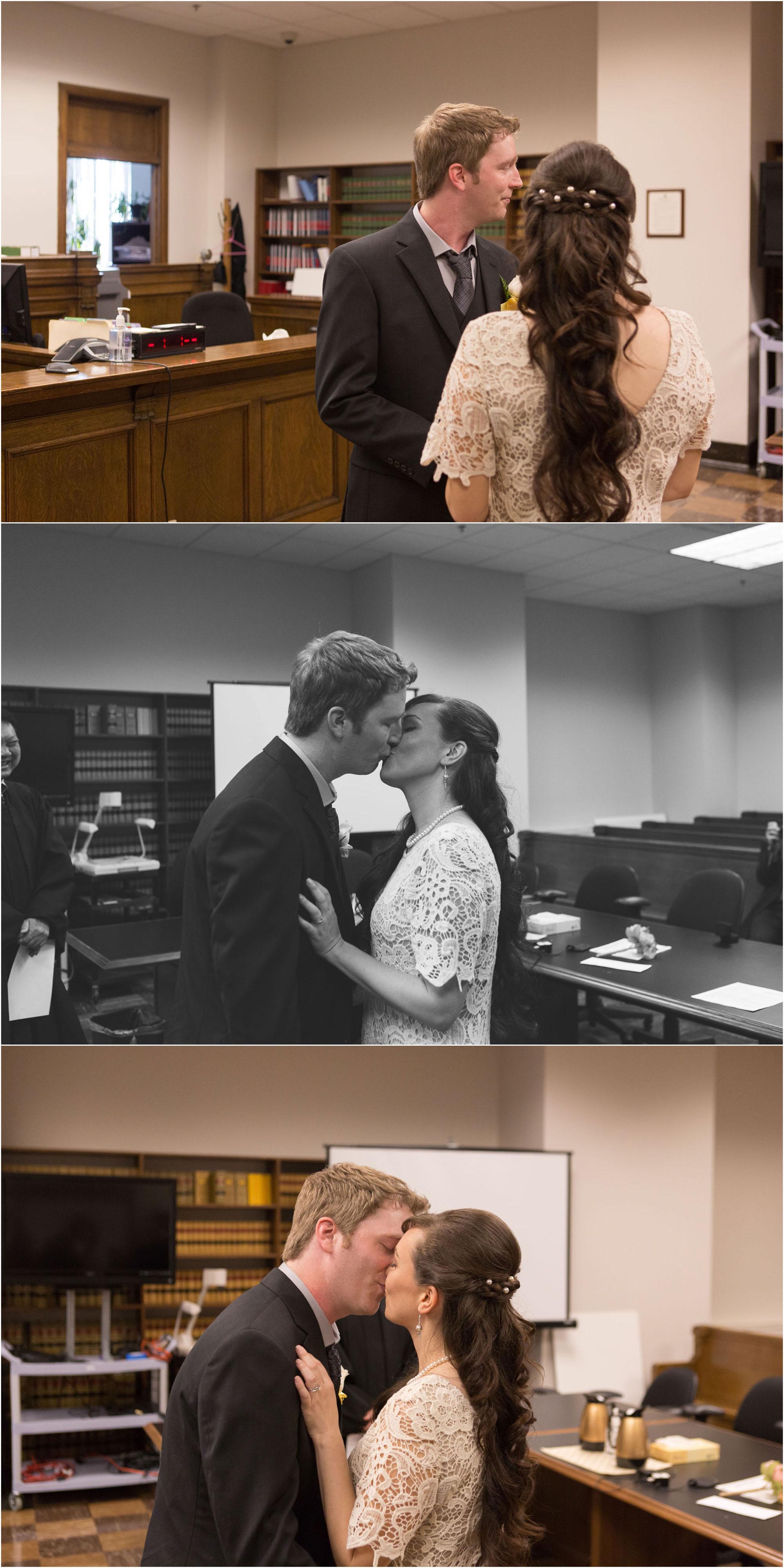 ashley vos photography seattle area wedding photographer courthouse wedding court house wedding seattle washington_0007.jpg