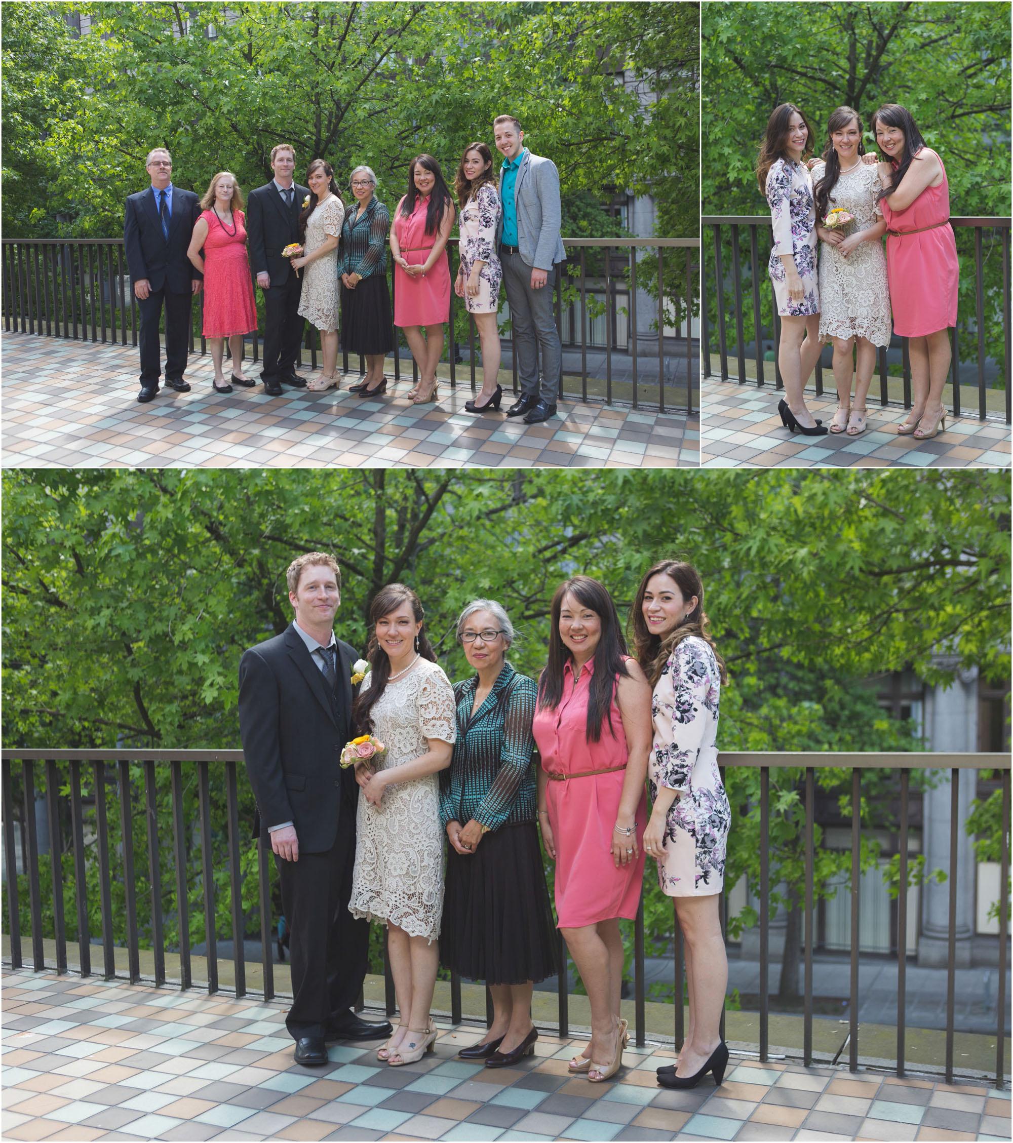 ashley vos photography seattle area wedding photographer courthouse wedding court house wedding seattle washington_0011.jpg