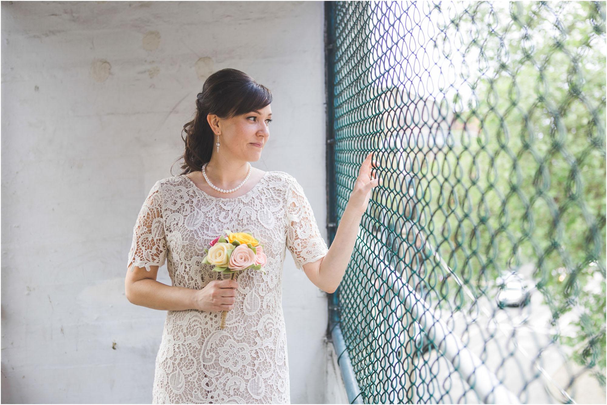 ashley vos photography seattle area wedding photographer courthouse wedding court house wedding seattle washington_0021.jpg