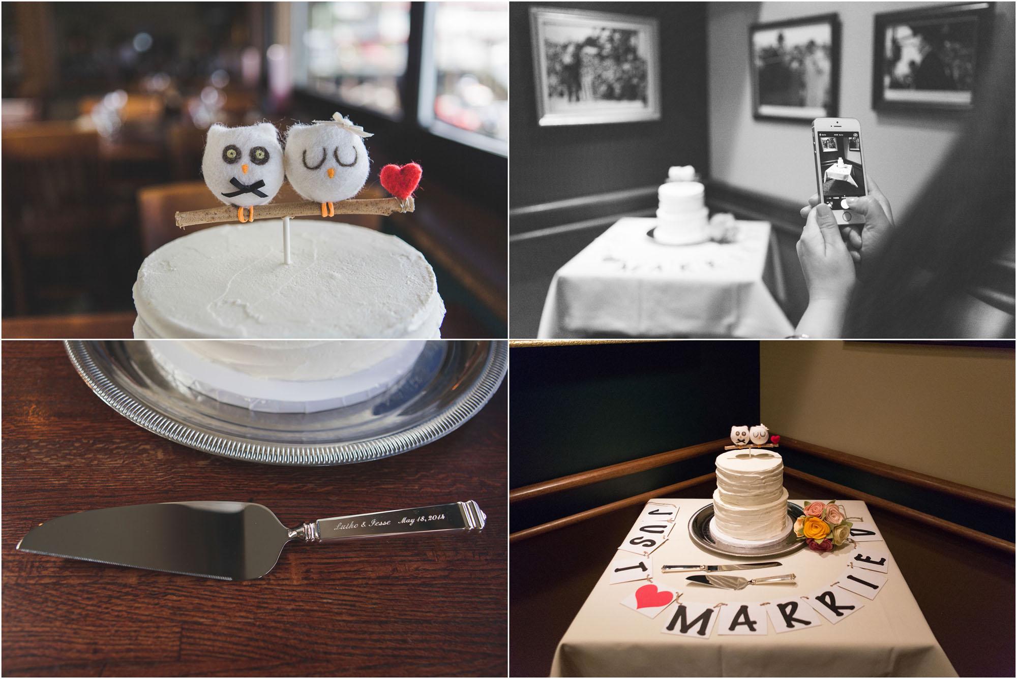 ashley vos photography seattle area wedding photographer courthouse wedding court house wedding seattle washington_0031.jpg