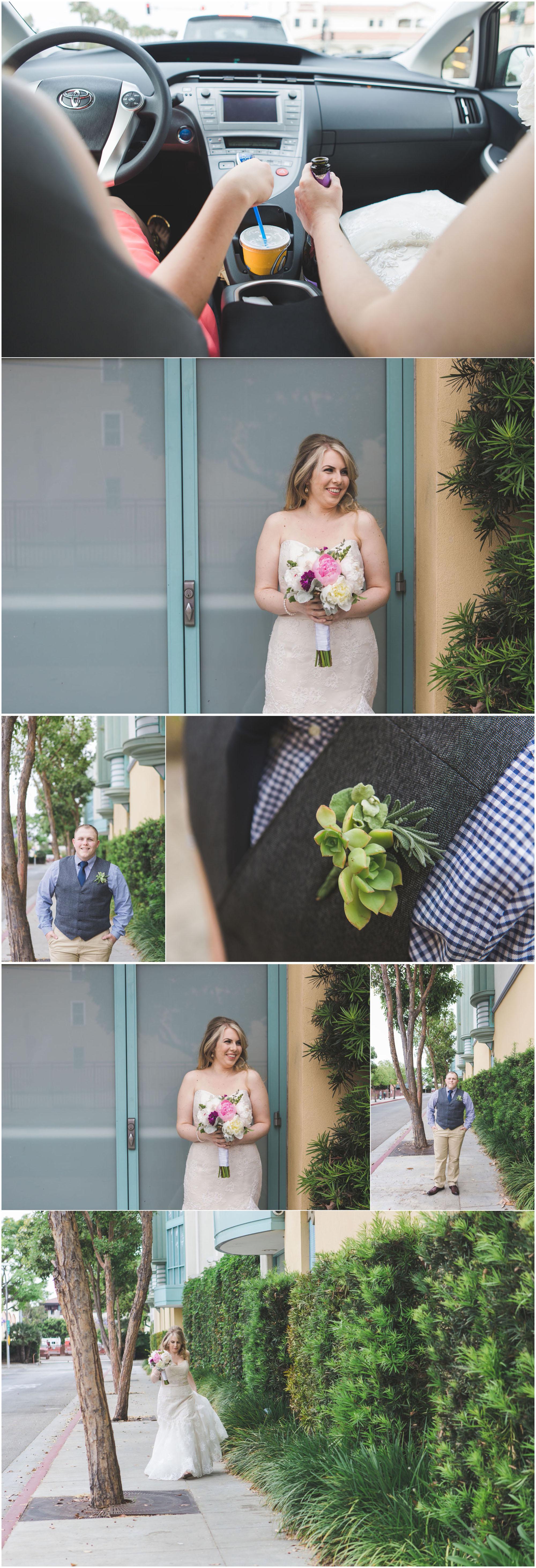 ashley vos photography seattle area wedding photographer courthouse wedding backyard wedding seattle washington_0108.jpg