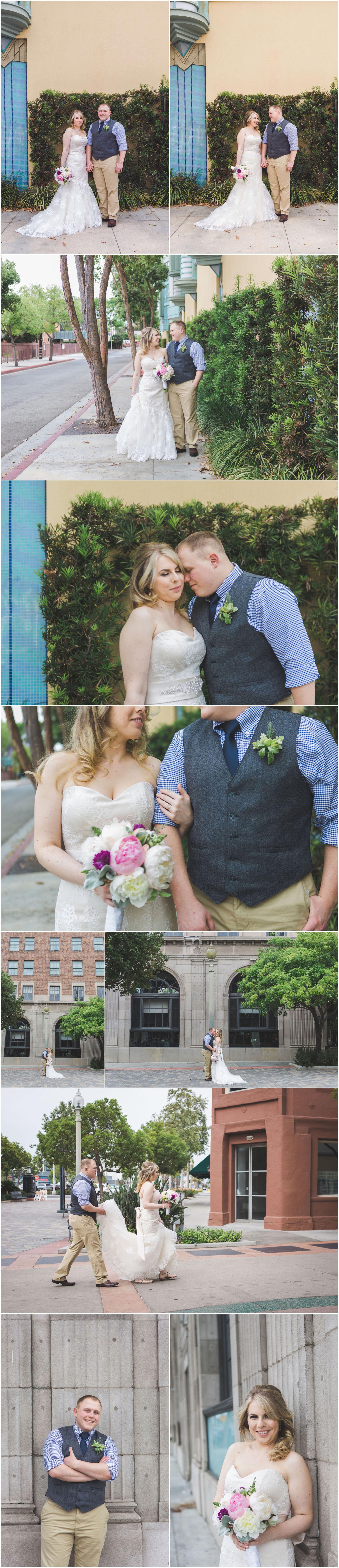 ashley vos photography seattle area wedding photographer courthouse wedding backyard wedding seattle washington_0110.jpg