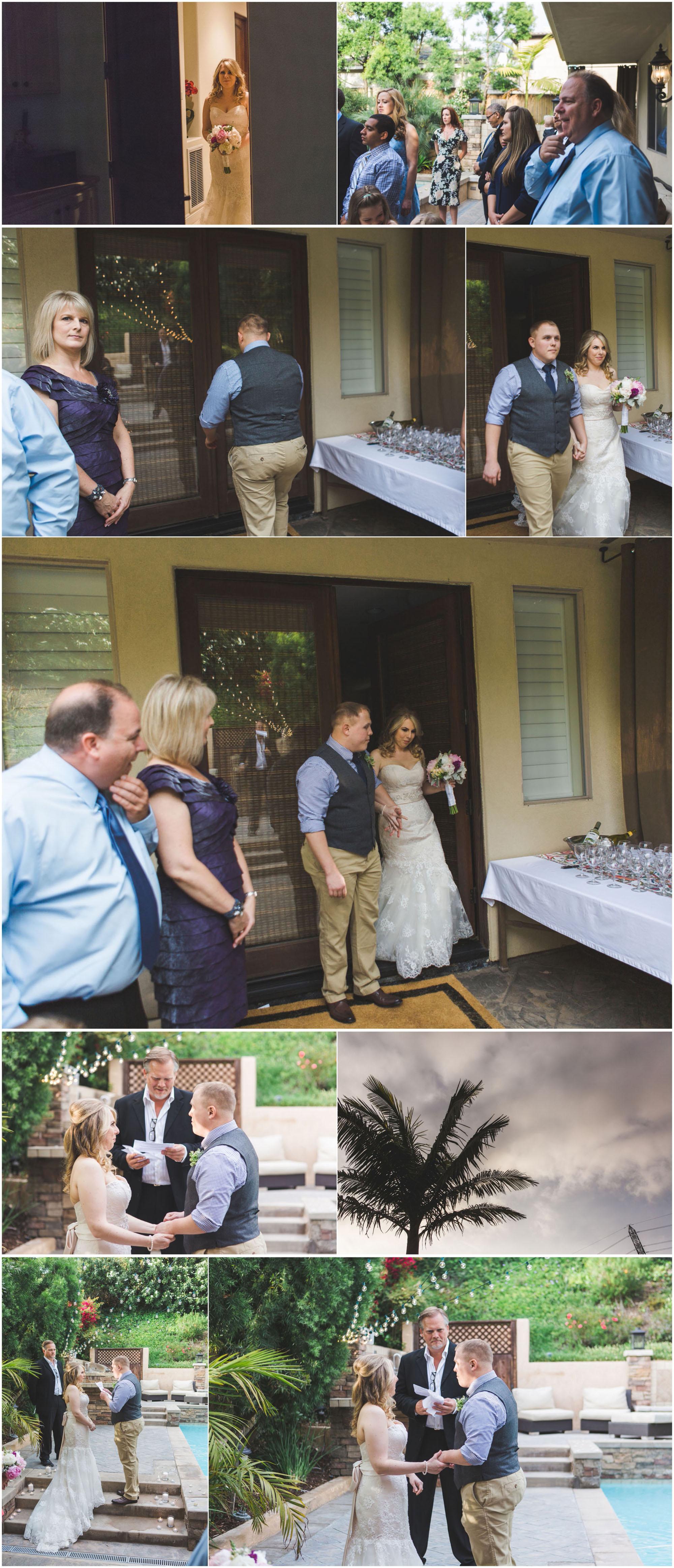 ashley vos photography seattle area wedding photographer courthouse wedding backyard wedding seattle washington_0115.jpg