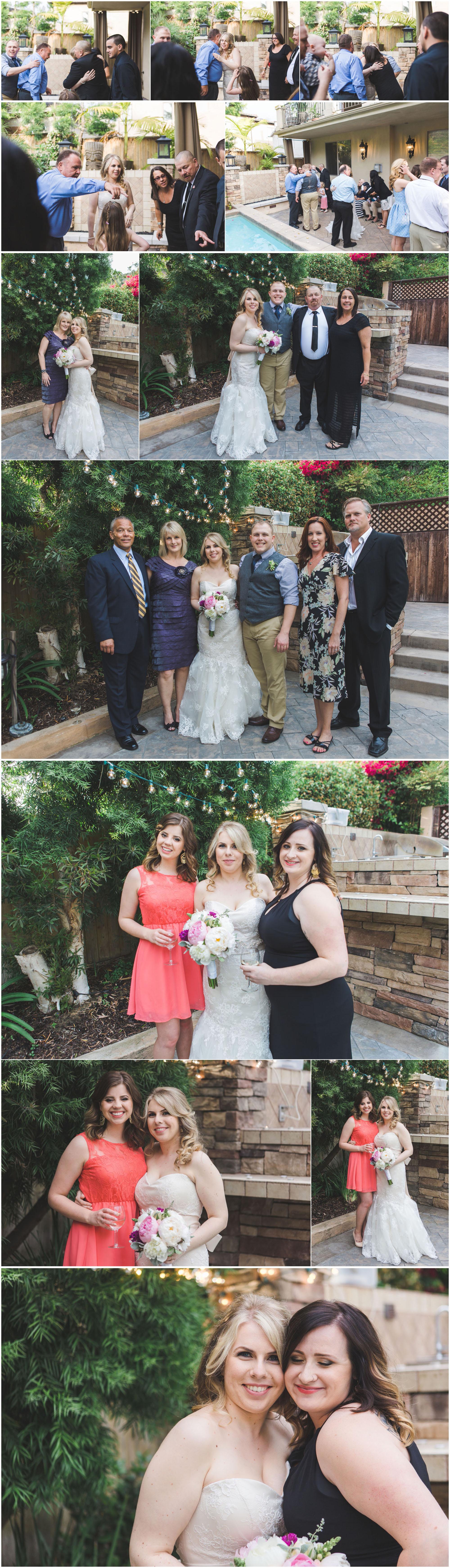 ashley vos photography seattle area wedding photographer courthouse wedding backyard wedding seattle washington_0118.jpg