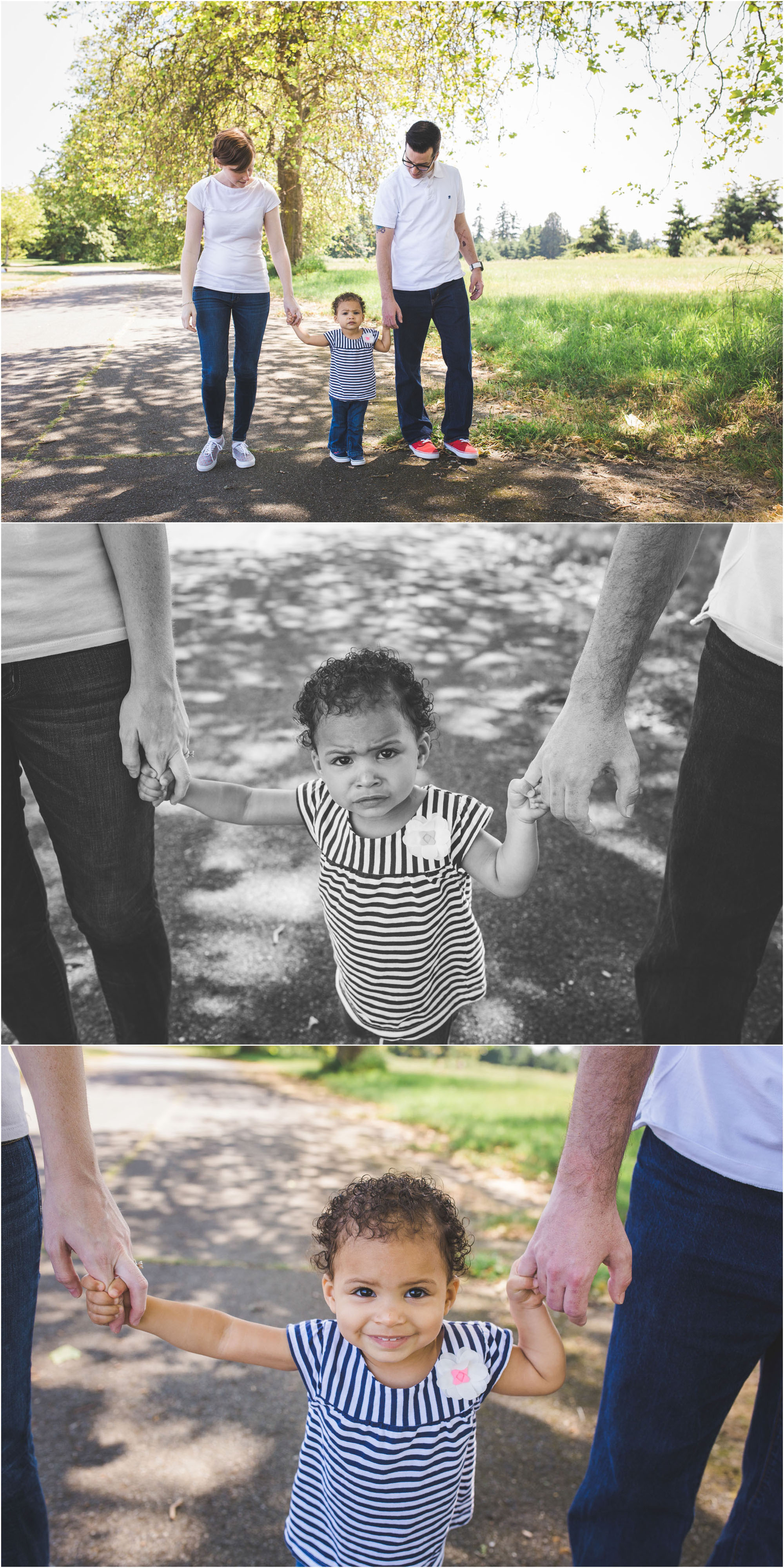 ashley vos photography seattle lifestyle family children toddler photography_0155.jpg