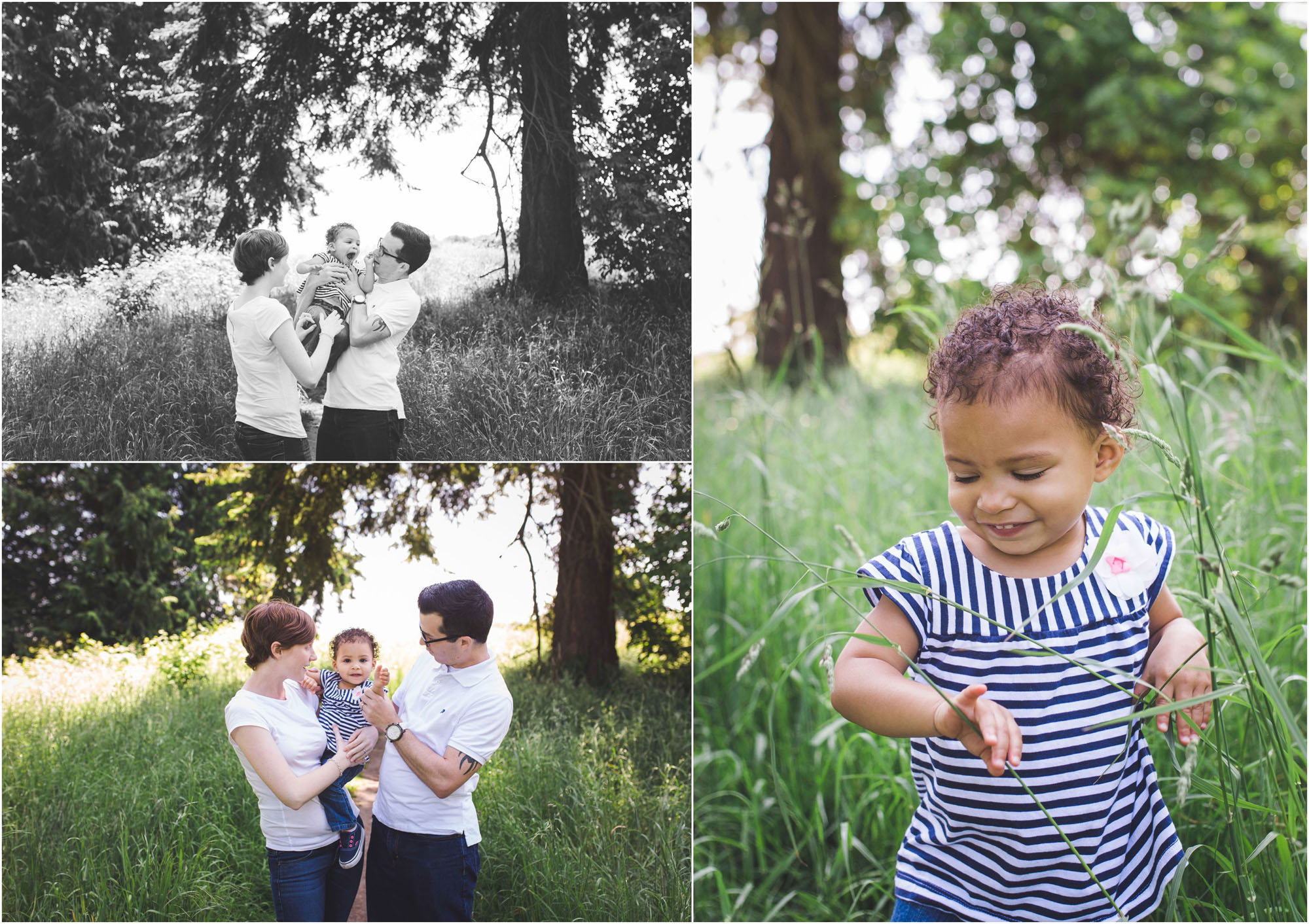 ashley vos photography seattle lifestyle family children toddler photography_0164.jpg