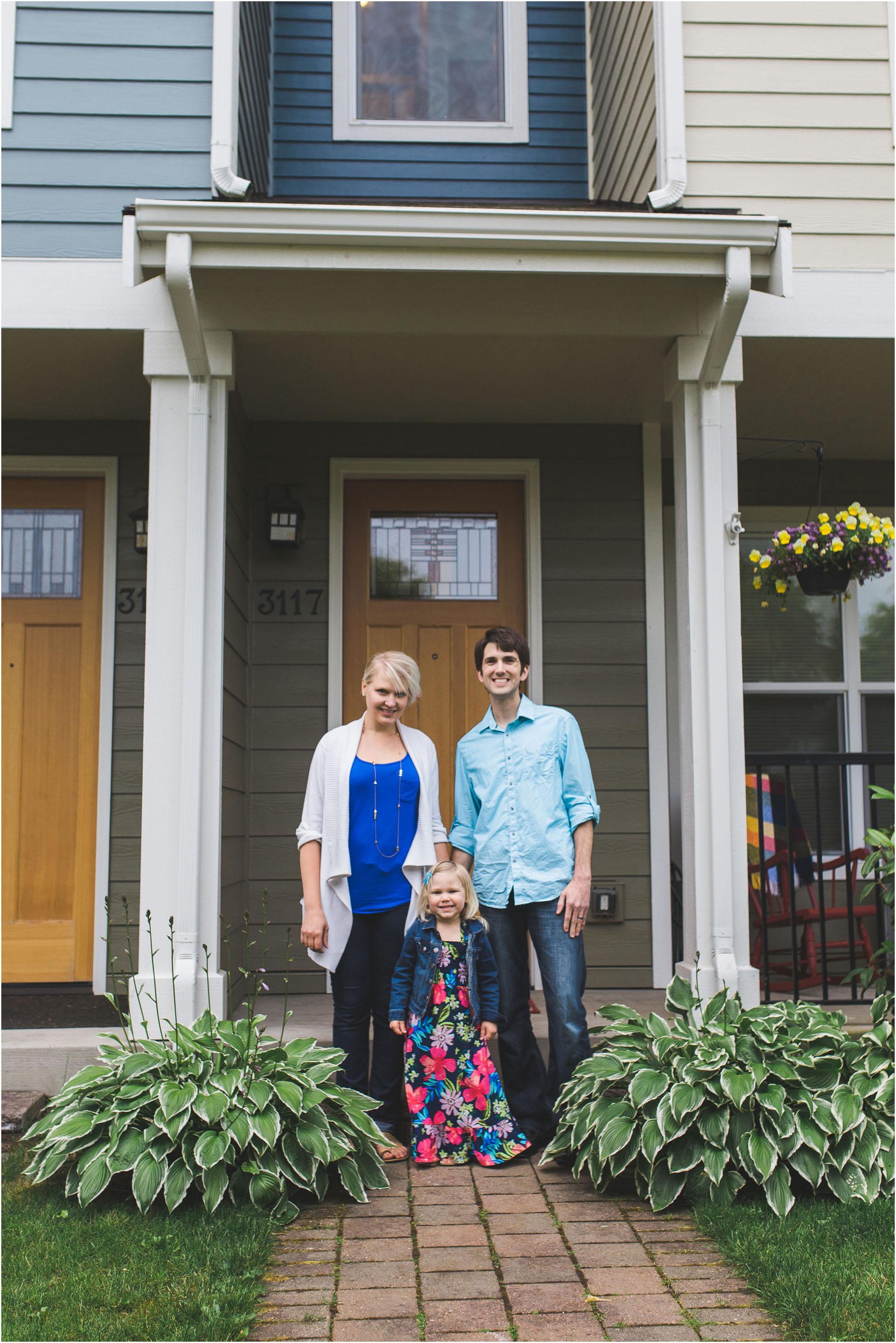 ashley vos photography seattle lifestyle family photographer_0200a.jpg