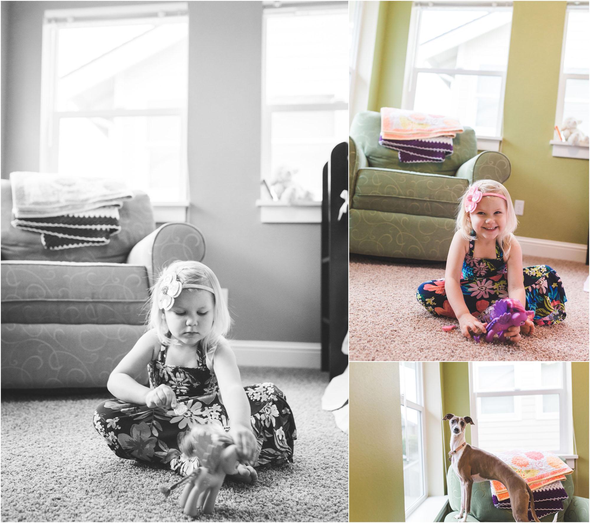 ashley vos photography seattle lifestyle family photographer_0205.jpg