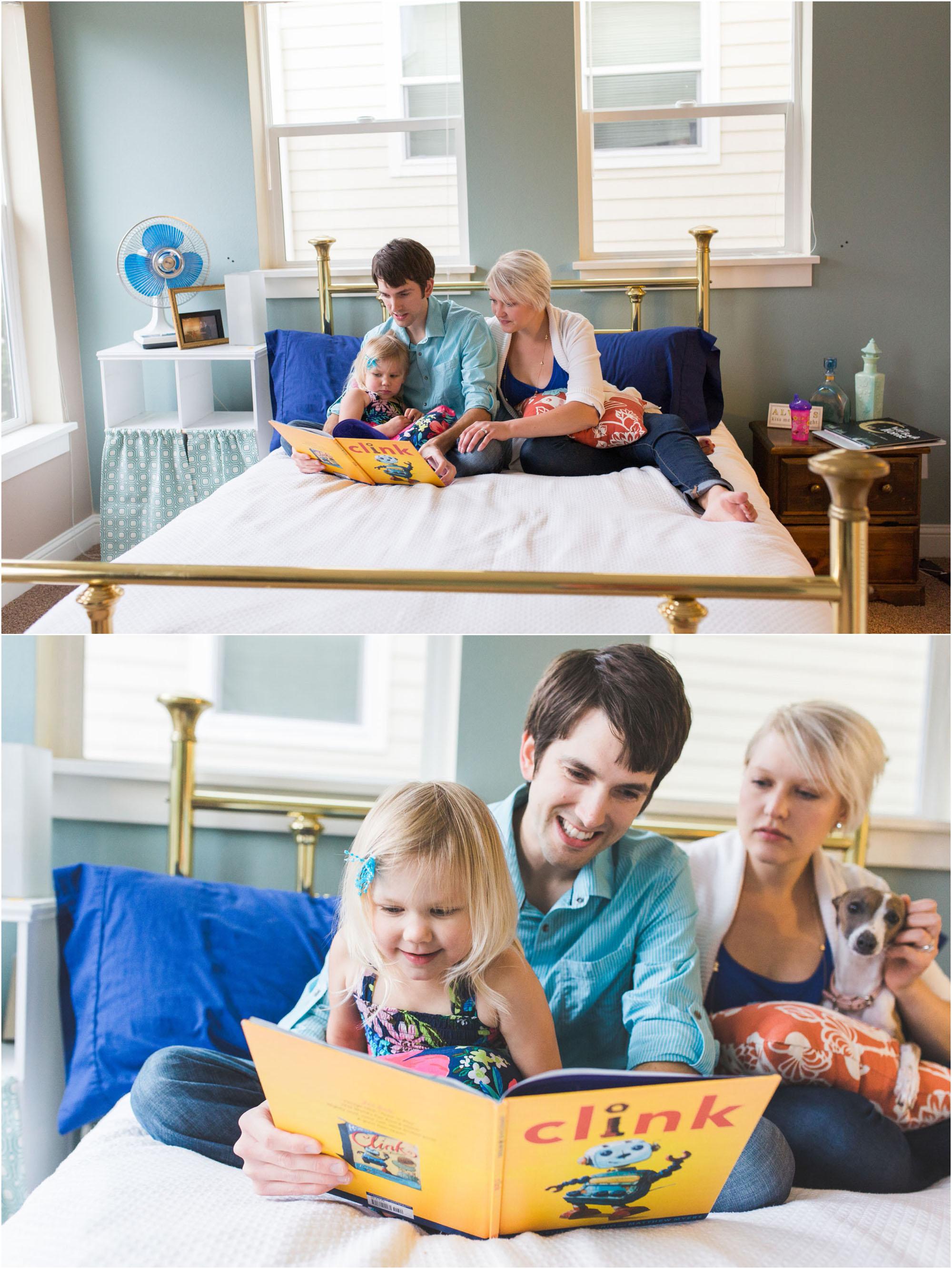 ashley vos photography seattle lifestyle family photographer_0211.jpg